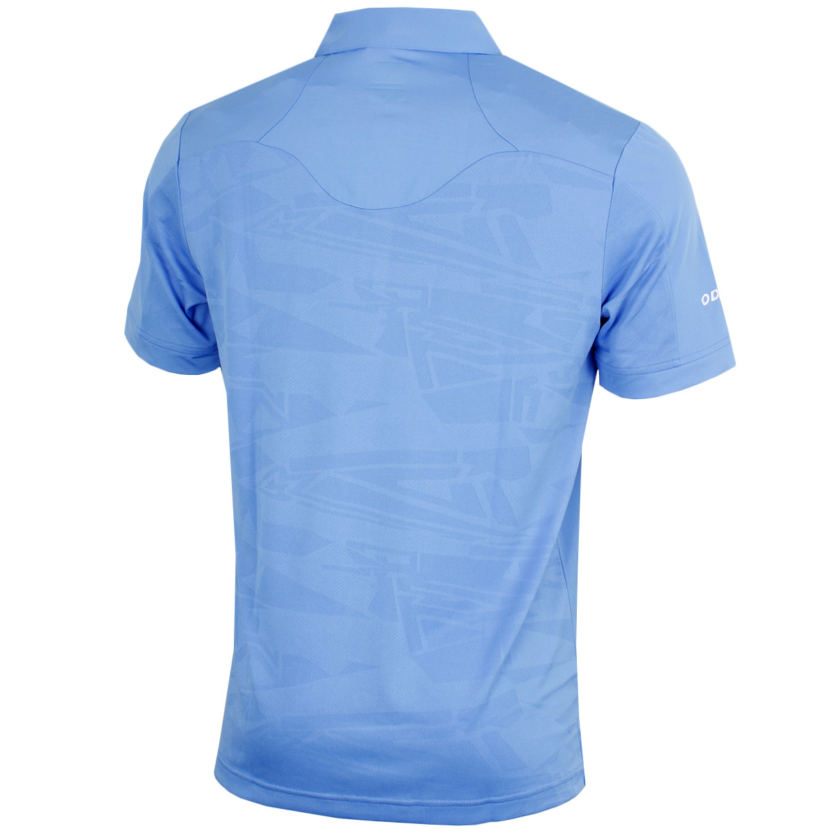 76fe324c Callaway Golf Mens Opti-Vent Tour Polo II Shirt 50% OFF RRP   eBay