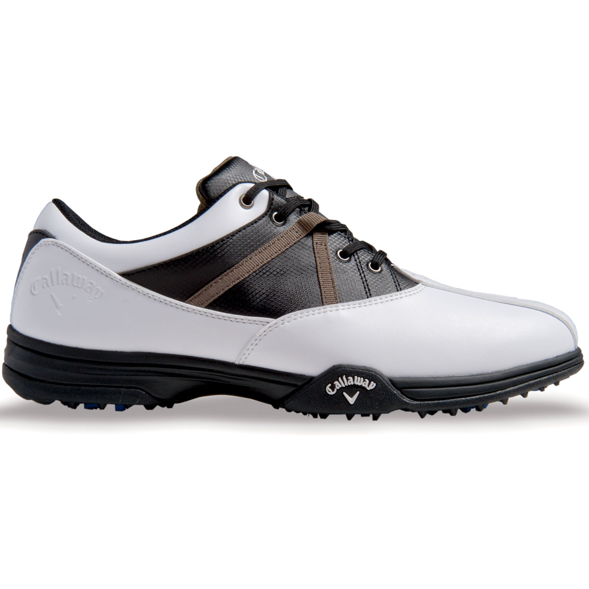 Callaway Spikeless Golf Shoes