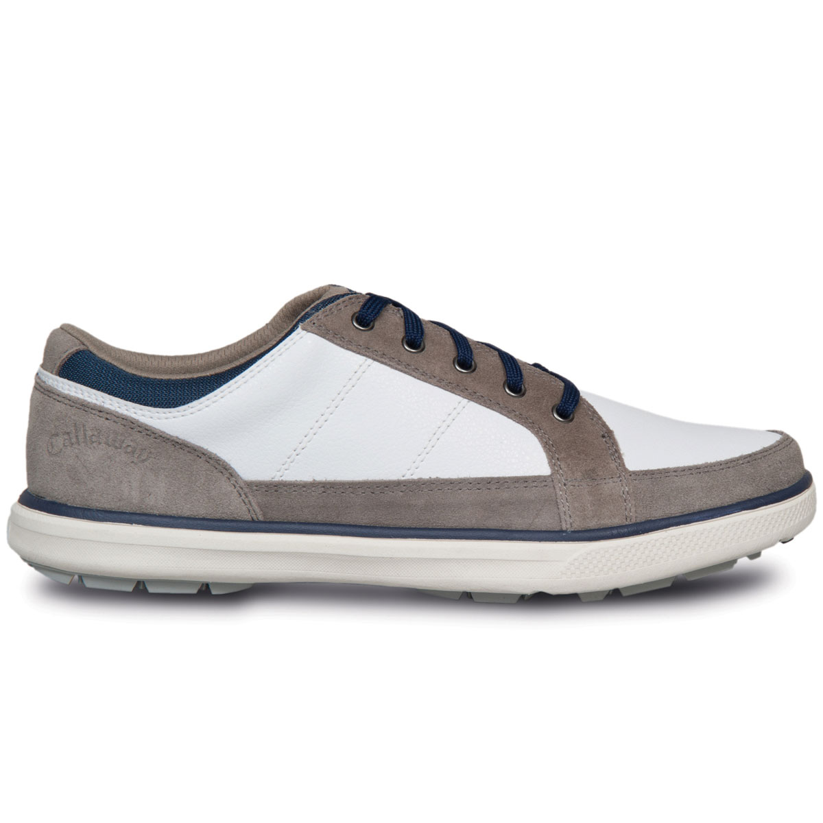 Mens Callaway Golf Shoes Uk