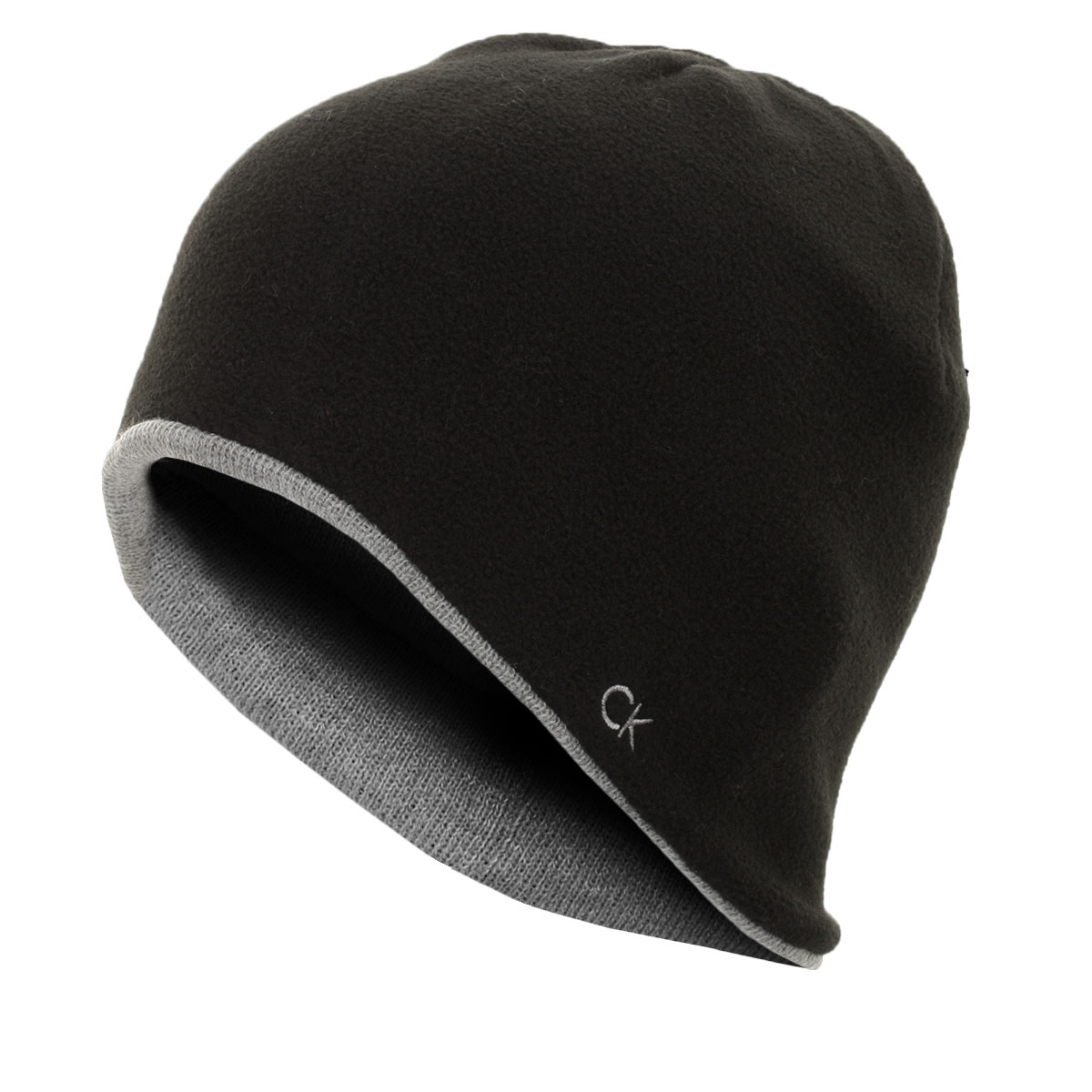 Mens Hat Winter 2016