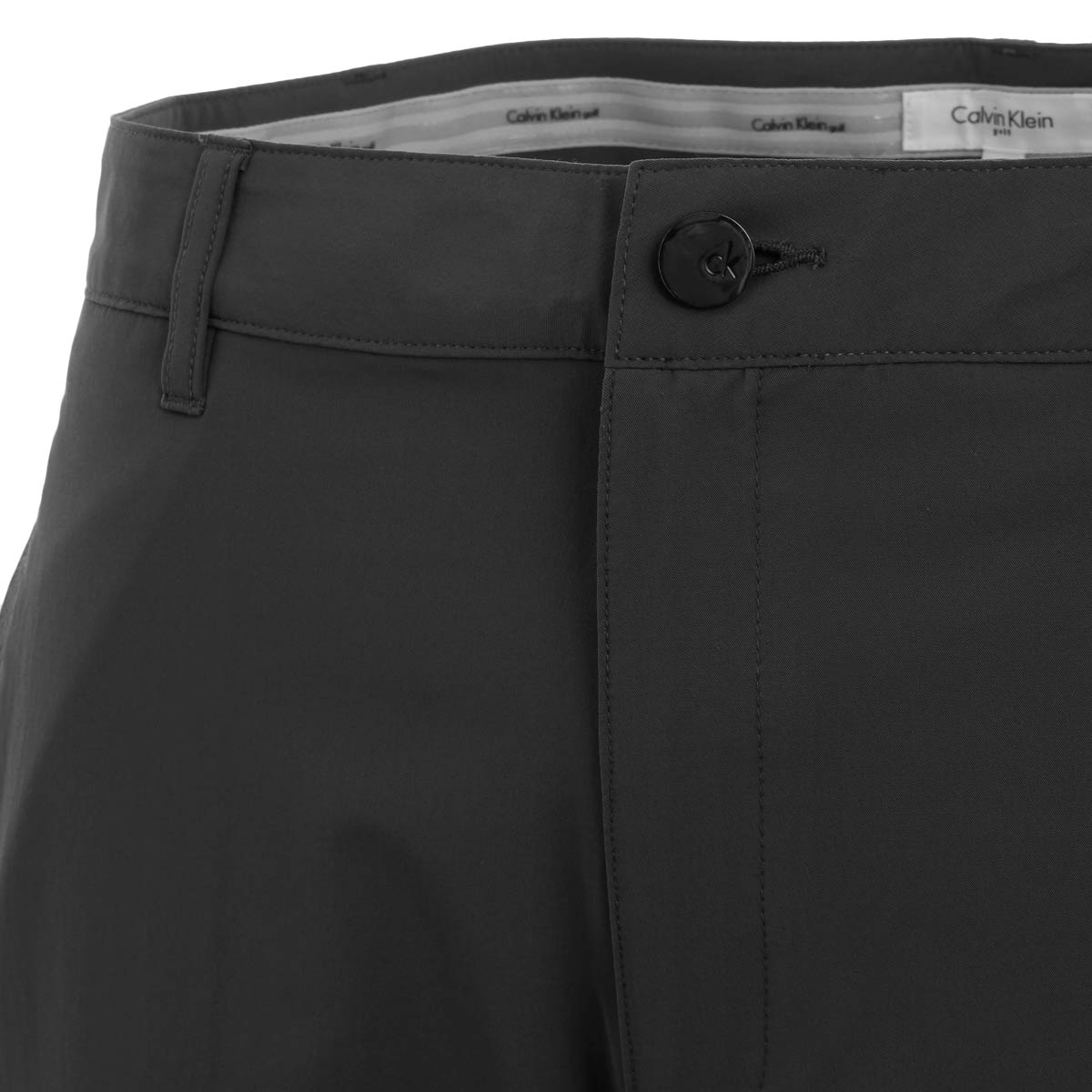 Calvin-Klein-Golf-Mens-CK-Bionic-Stretch-Trousers-Water-Resistant-53-OFF-RRP thumbnail 4