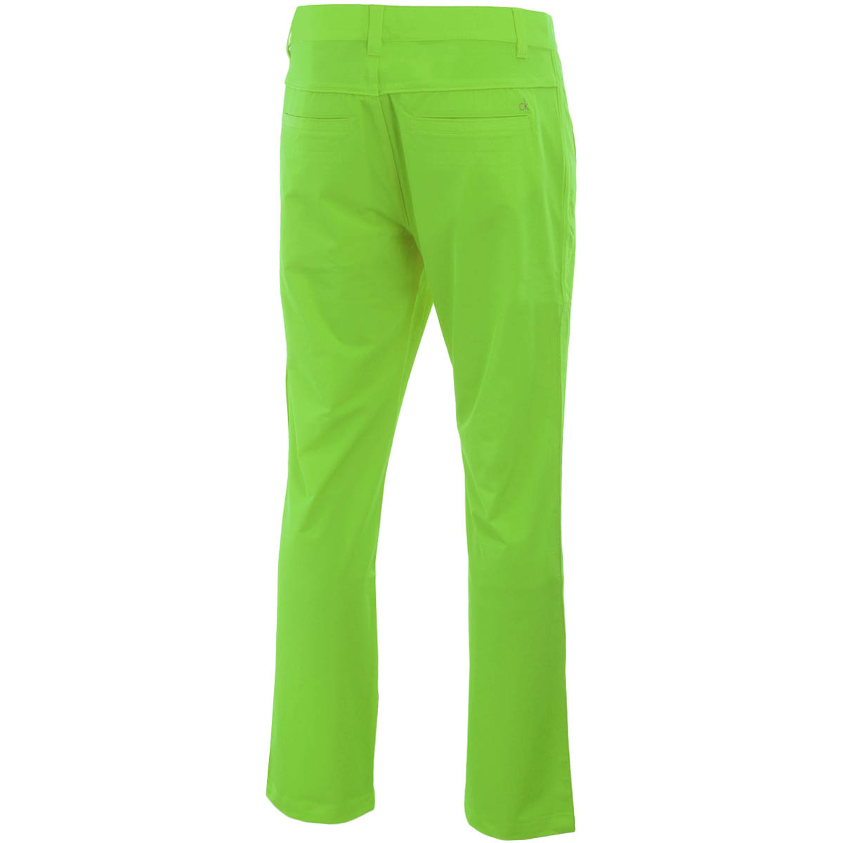 Calvin-Klein-Golf-Mens-CK-Bionic-Stretch-Trousers-Water-Resistant-53-OFF-RRP thumbnail 11