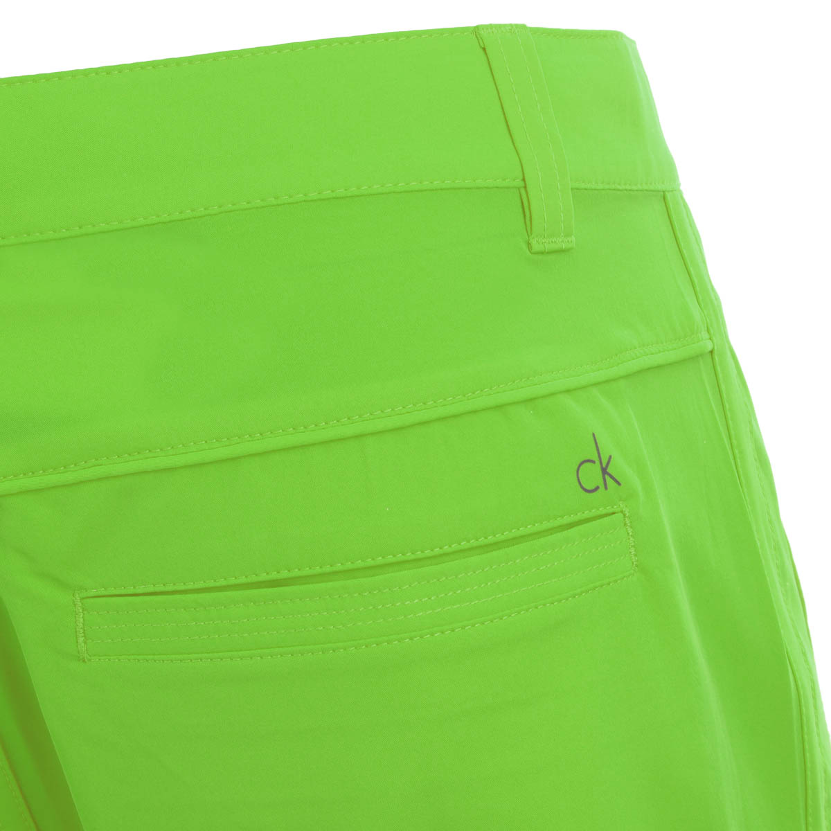 Calvin-Klein-Golf-Mens-CK-Bionic-Stretch-Trousers-Water-Resistant-53-OFF-RRP thumbnail 13