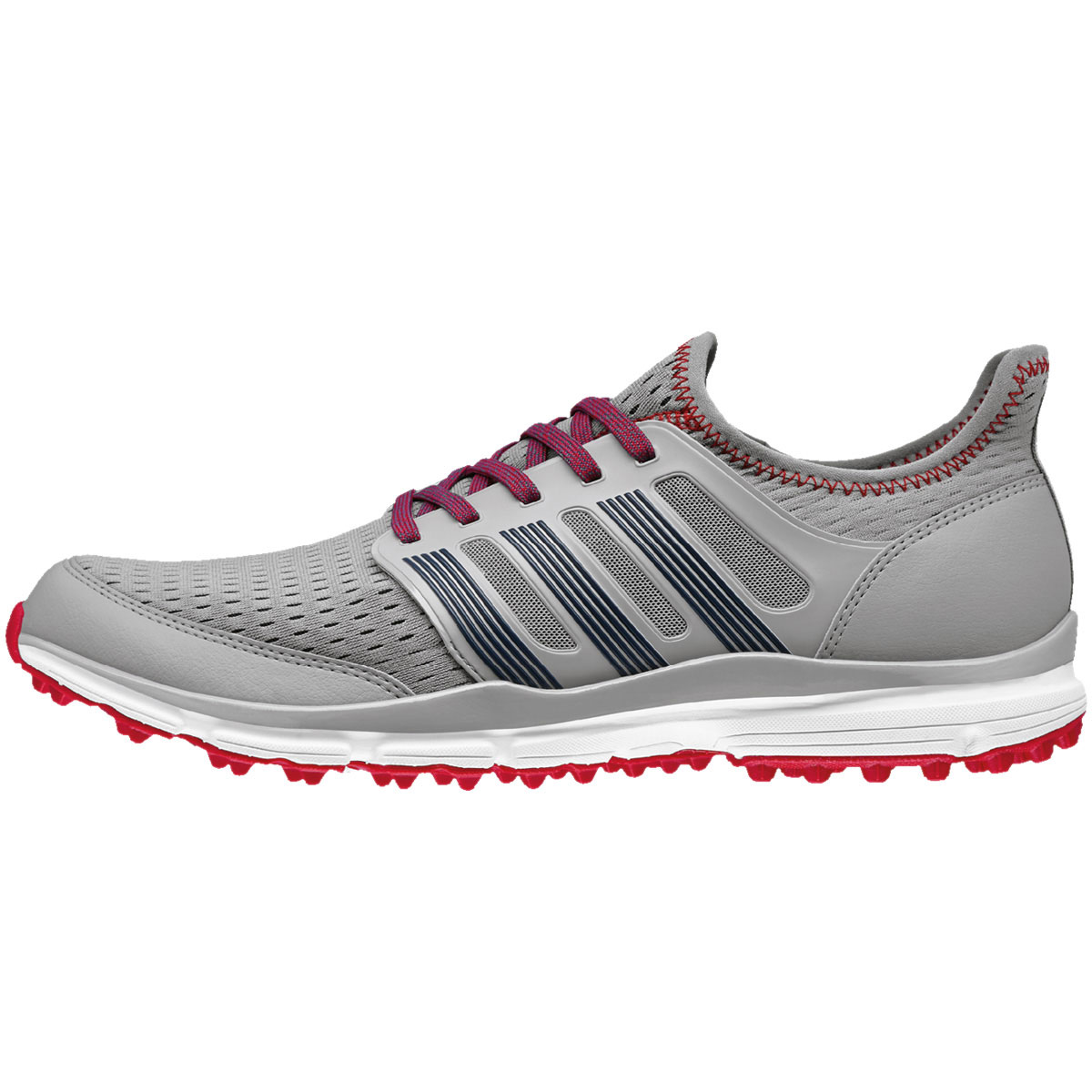 Adidas Puremotion Spikeless Golf Shoes