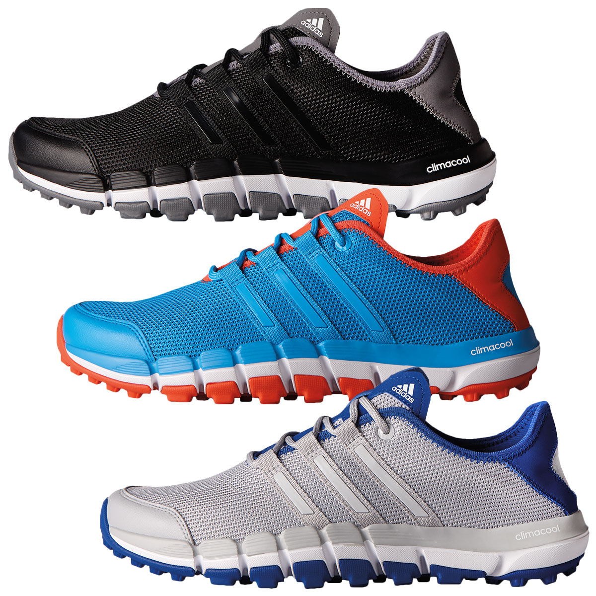 adidas climacool st golf shoes 466c45