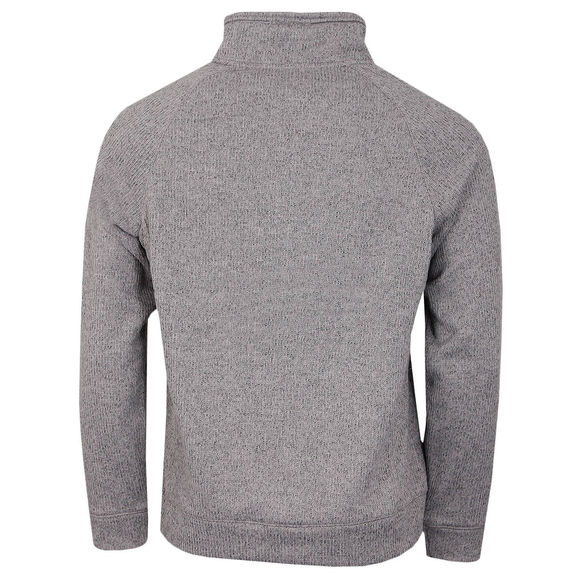 Craghoppers-Mens-Norton-Half-Zip-Fleece-Outdoor-Sweater-Pullover-60-OFF-RRP thumbnail 7
