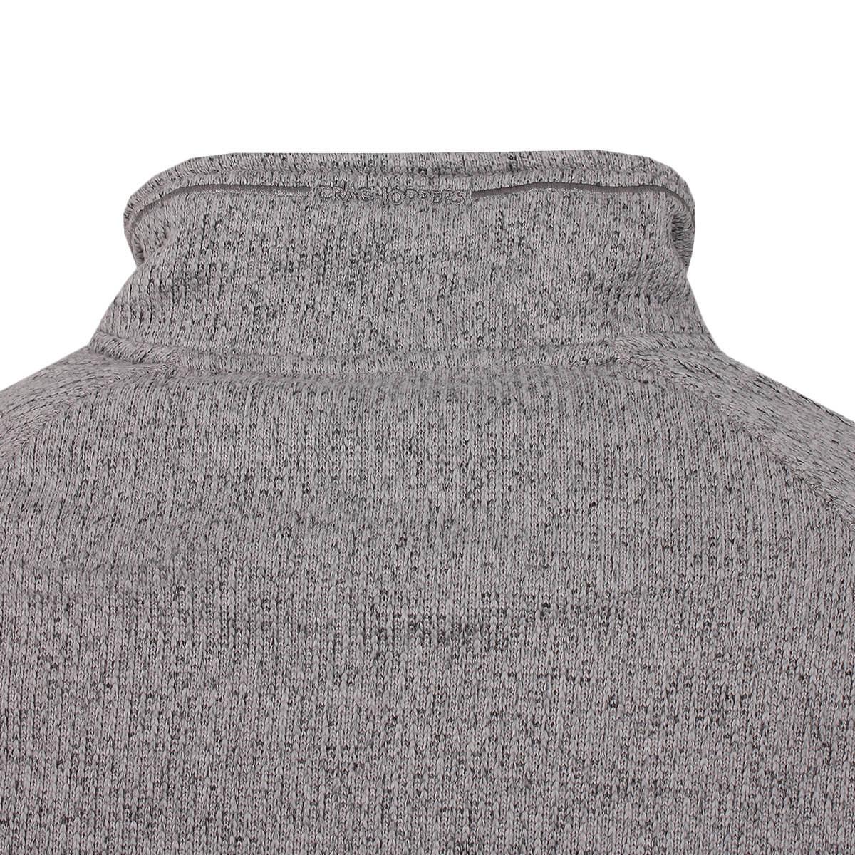 Craghoppers-Mens-Norton-Half-Zip-Fleece-Outdoor-Sweater-Pullover-60-OFF-RRP Indexbild 9