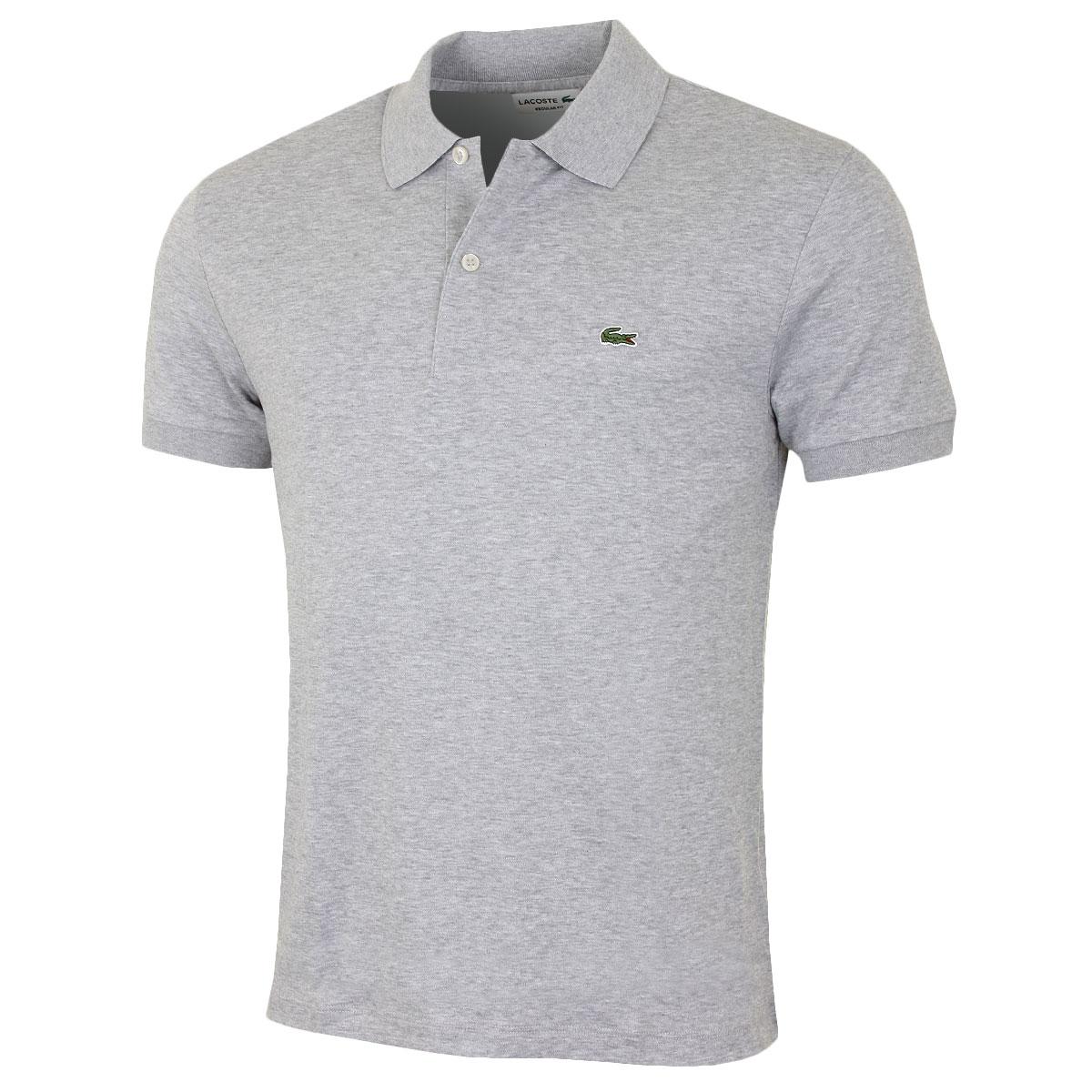 Buy Lacoste Polo Shirt