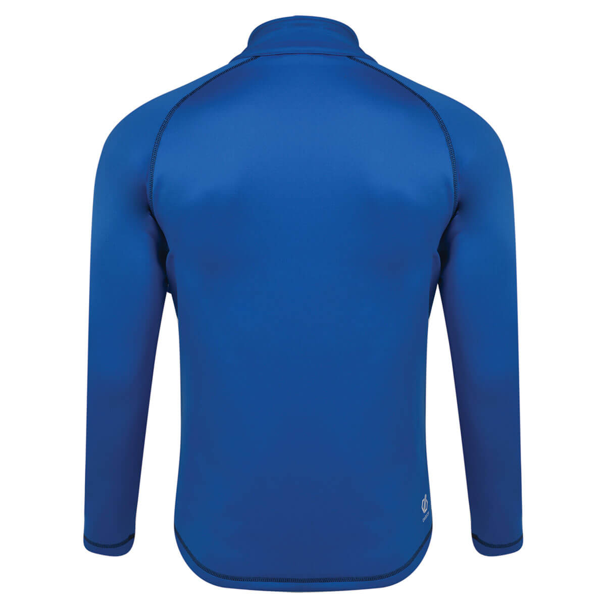Dare 2b Mens 2019 Interfused Core Stretch Lightweight HZ Sweater 50/% OFF RRP