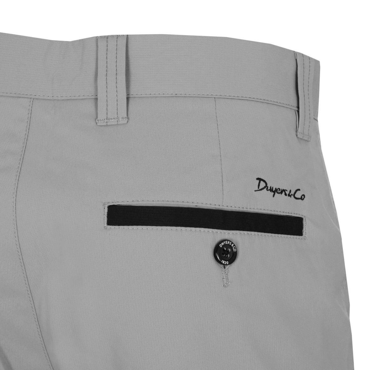 Dwyers-amp-Co-Mens-Matchplay-Performance-Golf-Lightweight-Shorts-26-OFF-RRP thumbnail 8