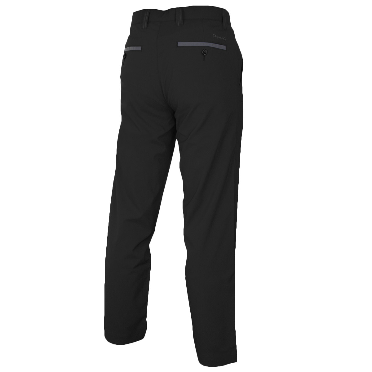 Dwyers-amp-Co-Mens-Matchplay-Stretch-Lightweight-Golf-Trousers-38-OFF-RRP thumbnail 7