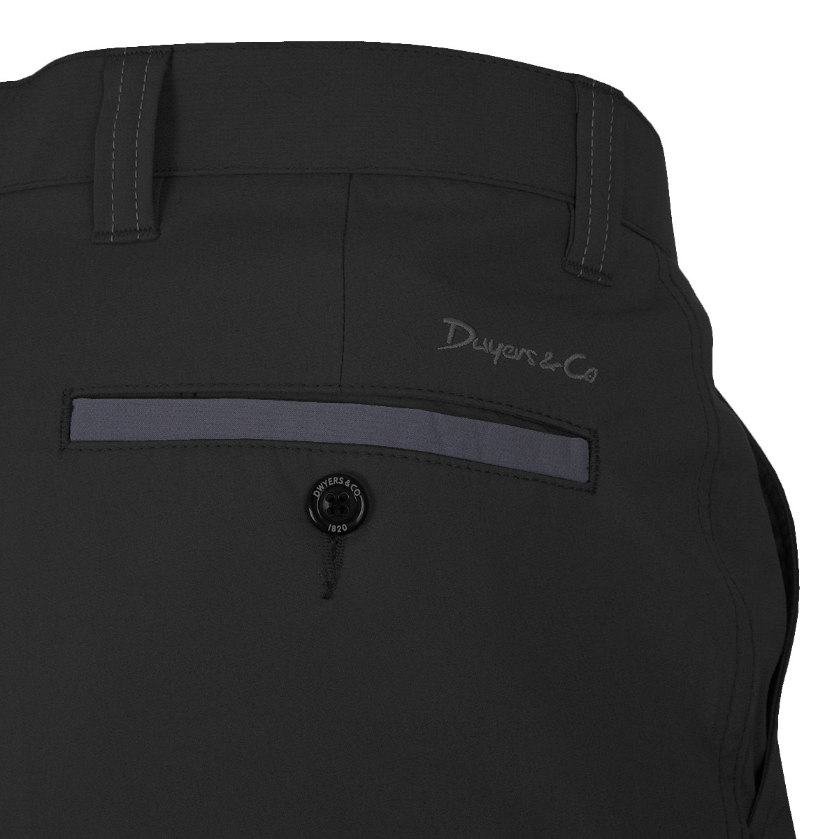 Dwyers-amp-Co-Mens-Matchplay-Stretch-Lightweight-Golf-Trousers-38-OFF-RRP thumbnail 8