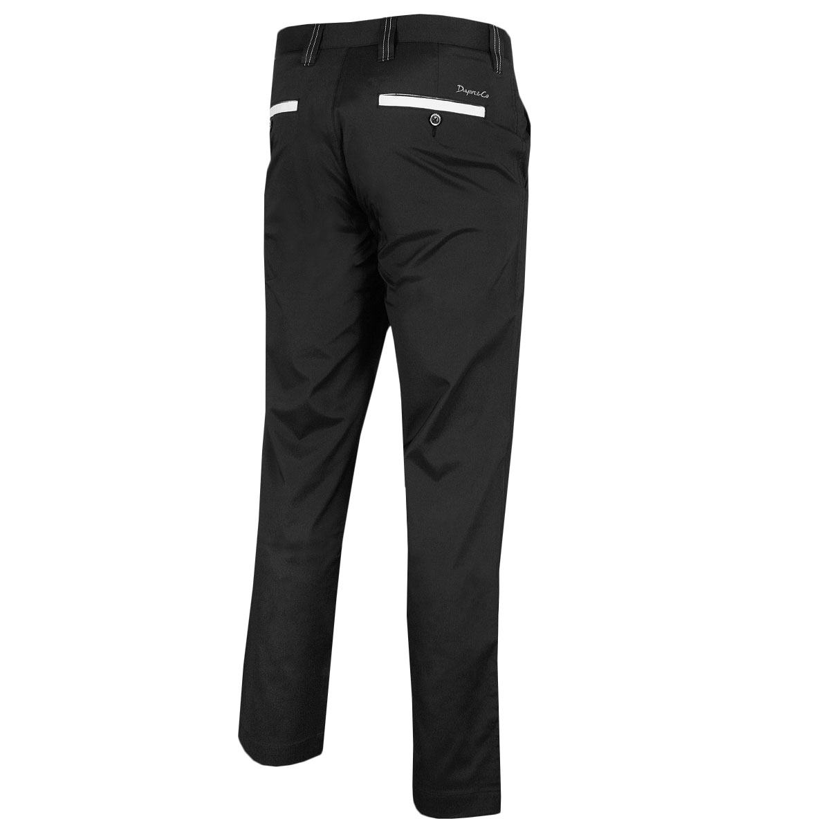 Dwyers-amp-Co-Mens-Matchplay-Stretch-Lightweight-Golf-Trousers-38-OFF-RRP thumbnail 15