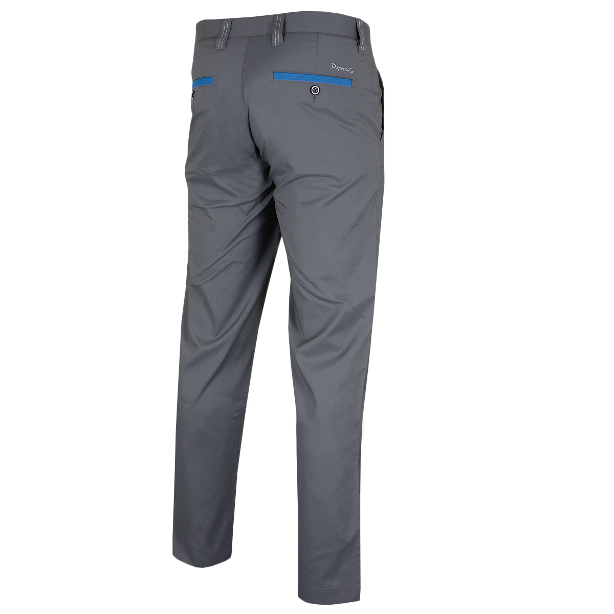 Dwyers-amp-Co-Mens-Matchplay-Stretch-Lightweight-Golf-Trousers-38-OFF-RRP thumbnail 23