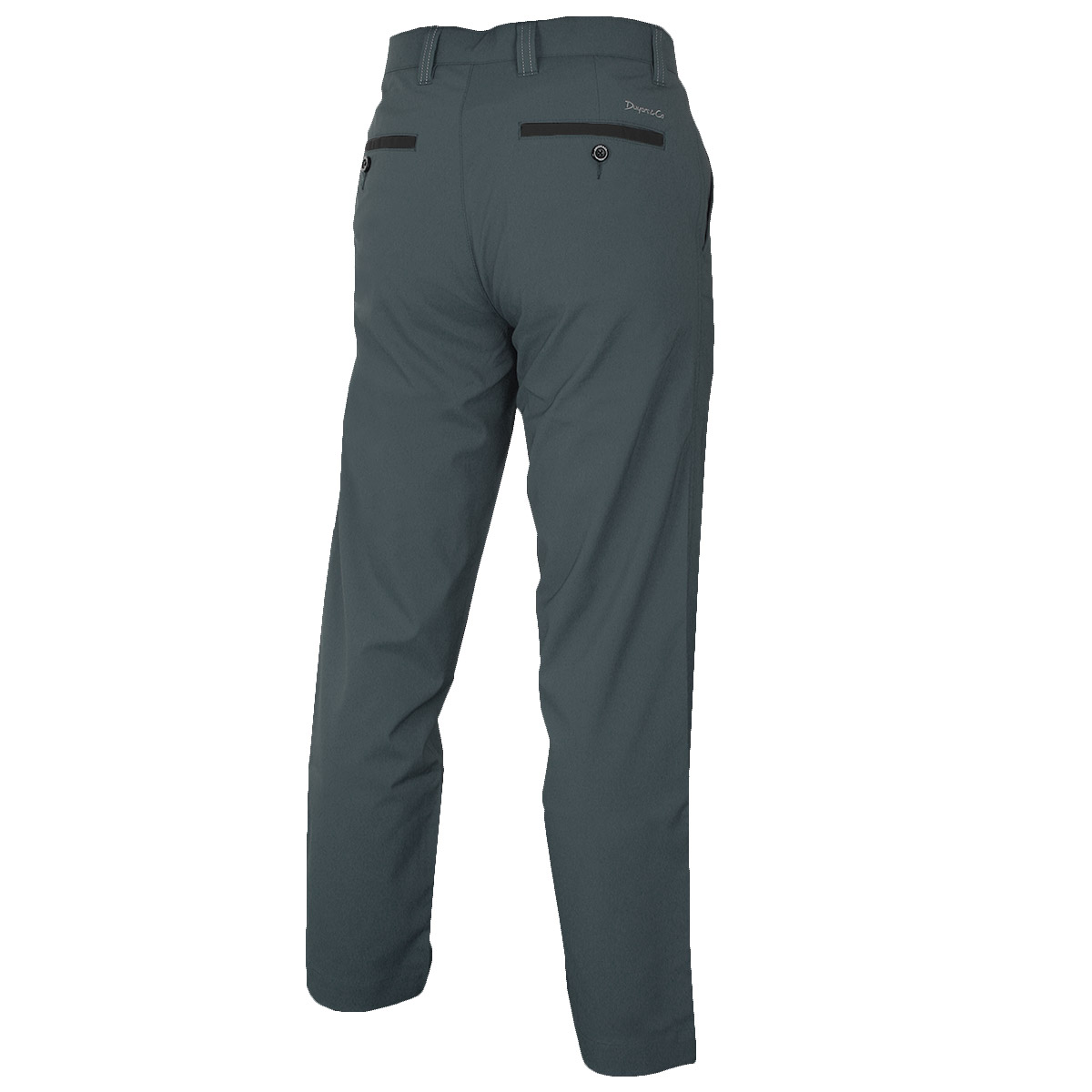 Dwyers-amp-Co-Mens-Matchplay-Stretch-Lightweight-Golf-Trousers-38-OFF-RRP thumbnail 19