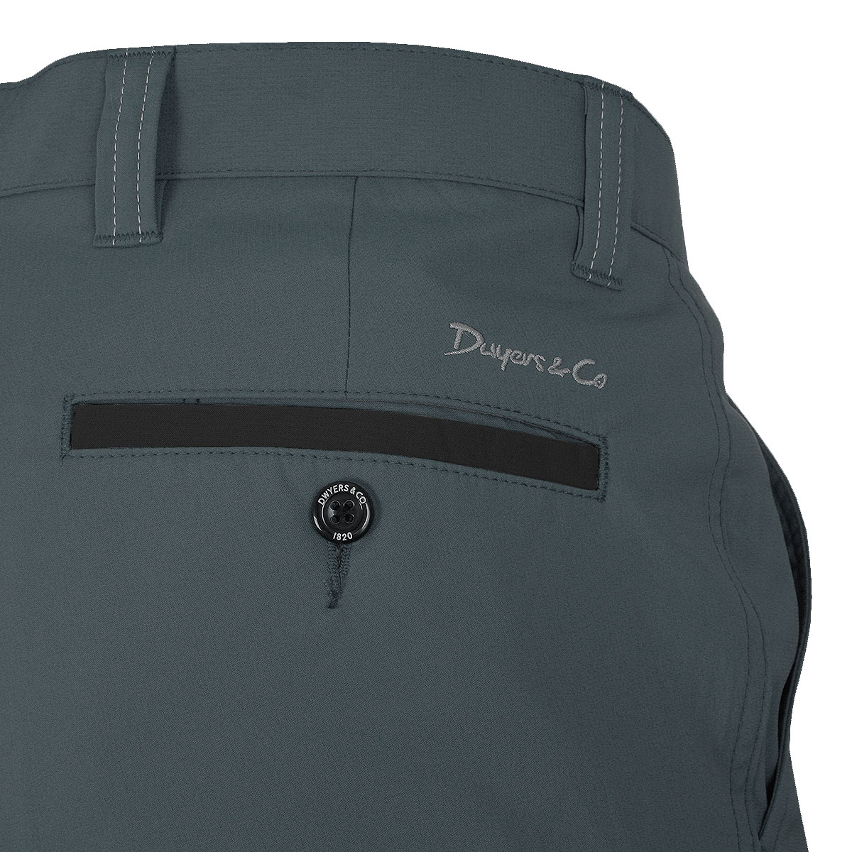 Dwyers-amp-Co-Mens-Matchplay-Stretch-Lightweight-Golf-Trousers-38-OFF-RRP thumbnail 20
