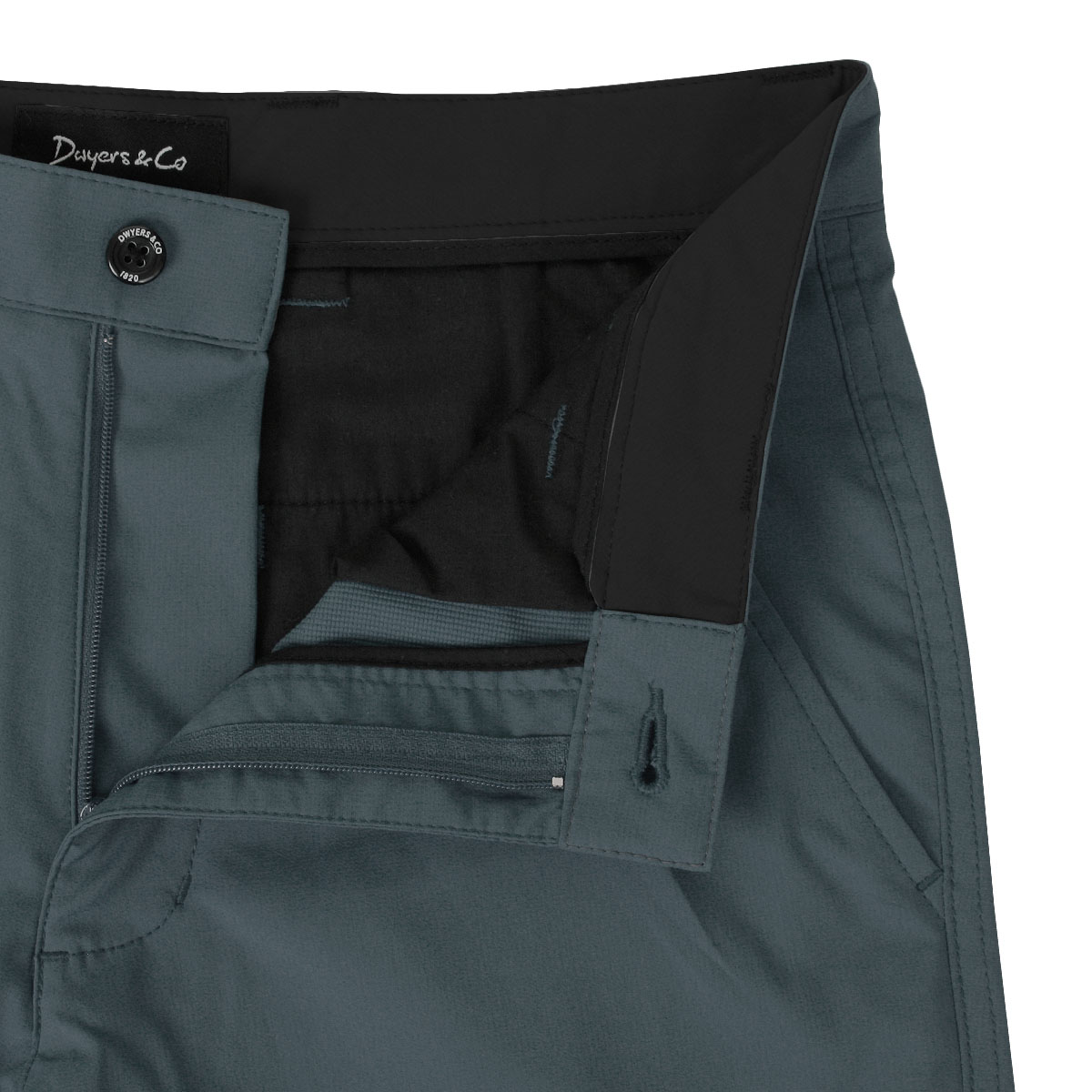 Dwyers-amp-Co-Mens-Matchplay-Stretch-Lightweight-Golf-Trousers-38-OFF-RRP thumbnail 21