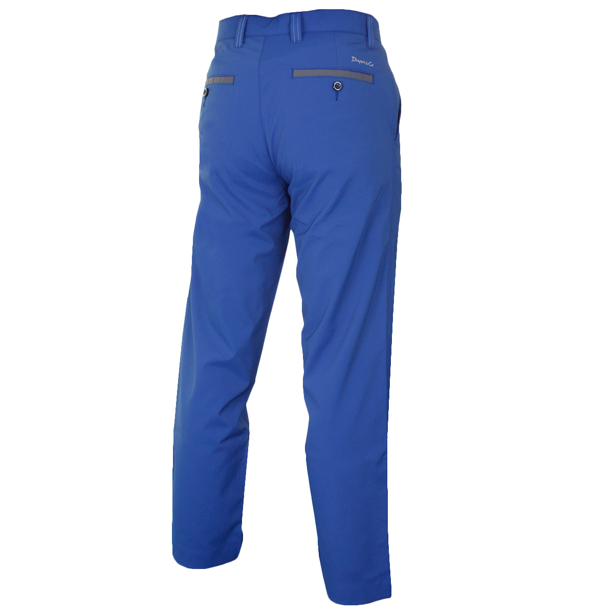 Dwyers-amp-Co-Mens-Matchplay-Stretch-Lightweight-Golf-Trousers-38-OFF-RRP thumbnail 27