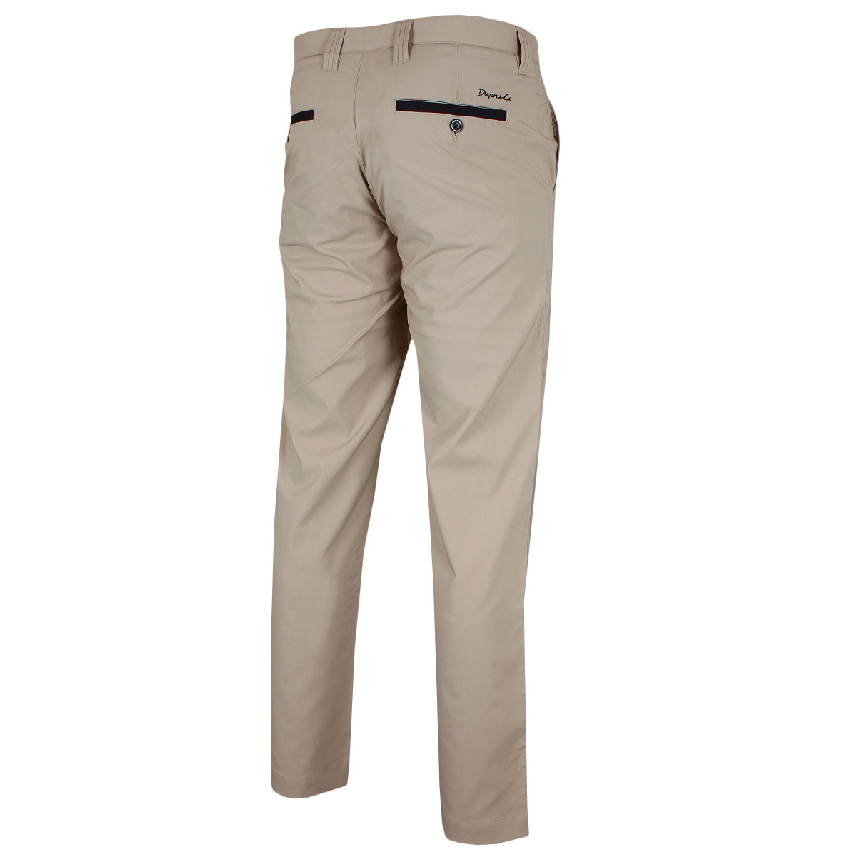Dwyers-amp-Co-Mens-Matchplay-Stretch-Lightweight-Golf-Trousers-38-OFF-RRP thumbnail 3