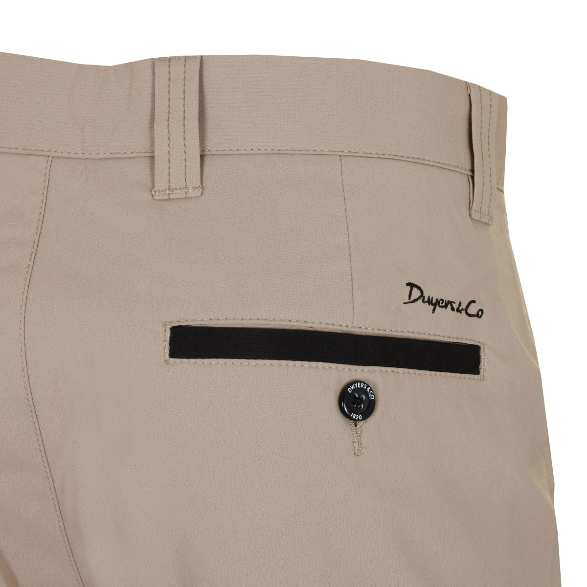 Dwyers-amp-Co-Mens-Matchplay-Stretch-Lightweight-Golf-Trousers-38-OFF-RRP thumbnail 4