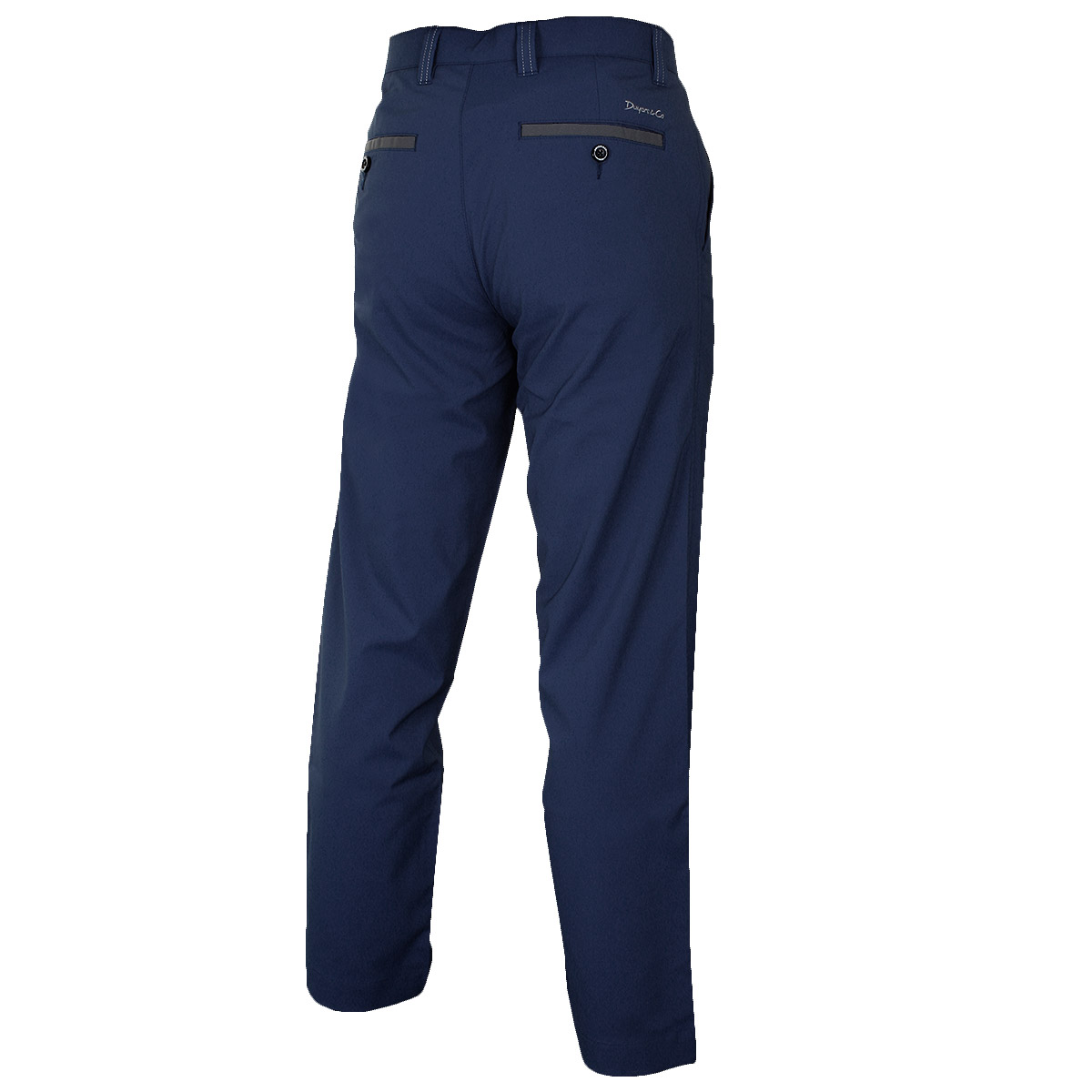 Dwyers-amp-Co-Mens-Matchplay-Stretch-Lightweight-Golf-Trousers-38-OFF-RRP thumbnail 31
