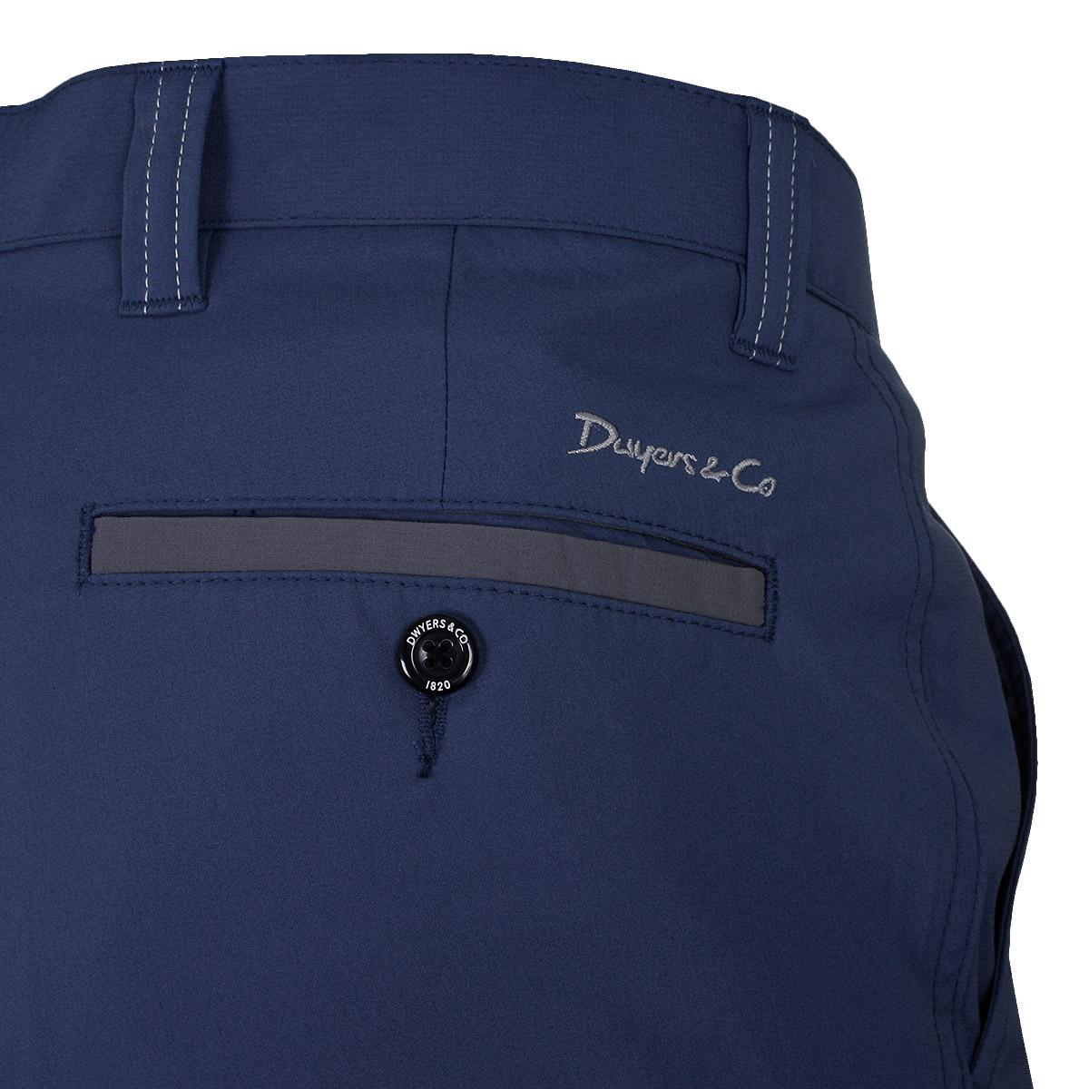Dwyers-amp-Co-Mens-Matchplay-Stretch-Lightweight-Golf-Trousers-38-OFF-RRP thumbnail 32