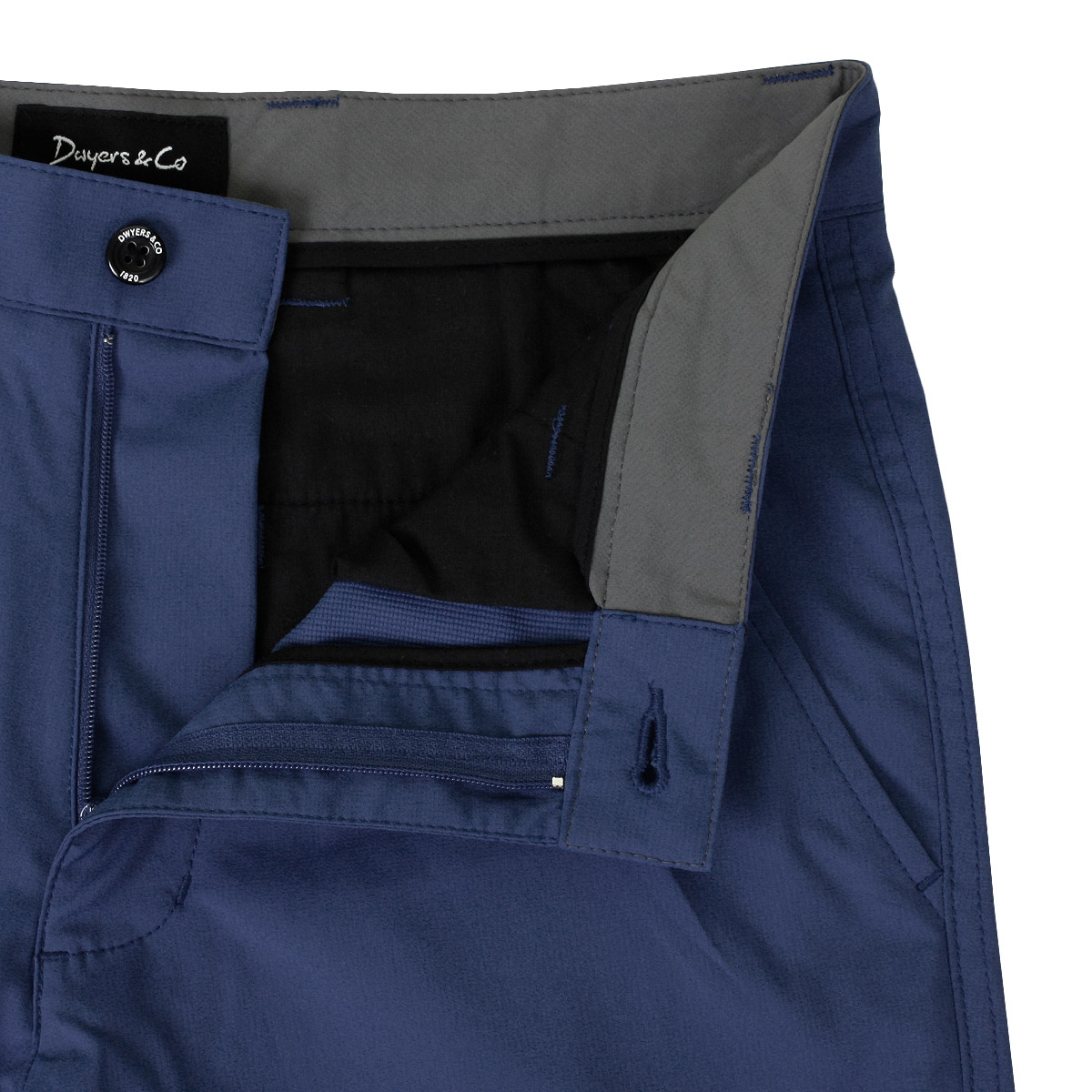 Dwyers-amp-Co-Mens-Matchplay-Stretch-Lightweight-Golf-Trousers-38-OFF-RRP thumbnail 33