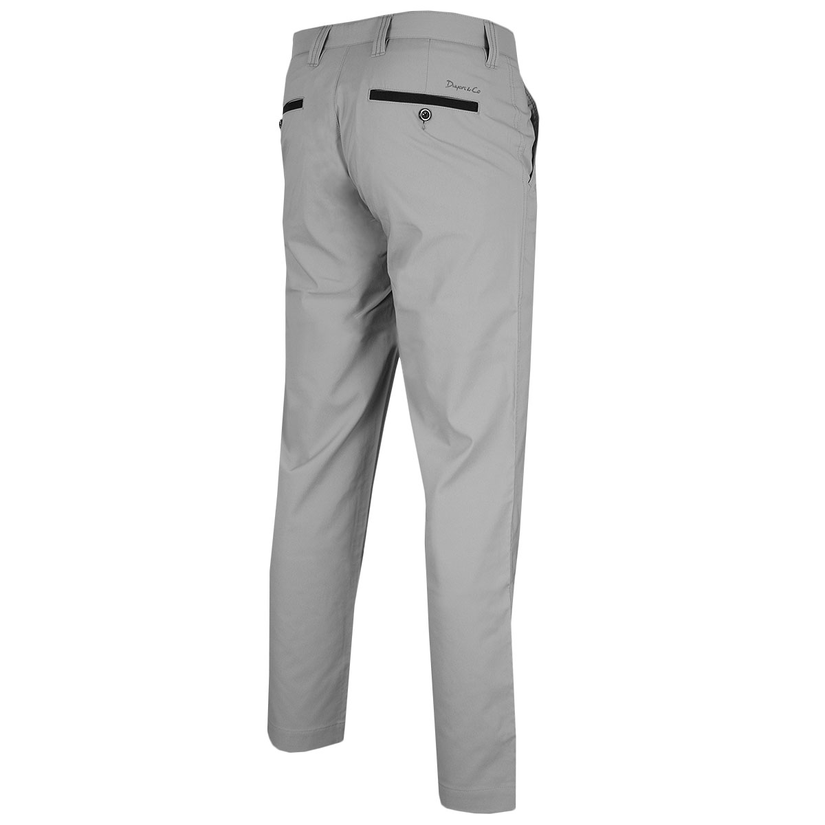 Dwyers-amp-Co-Mens-Matchplay-Stretch-Lightweight-Golf-Trousers-38-OFF-RRP thumbnail 35