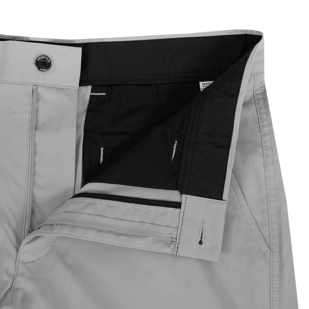 Dwyers-amp-Co-Mens-Matchplay-Stretch-Lightweight-Golf-Trousers-38-OFF-RRP thumbnail 37