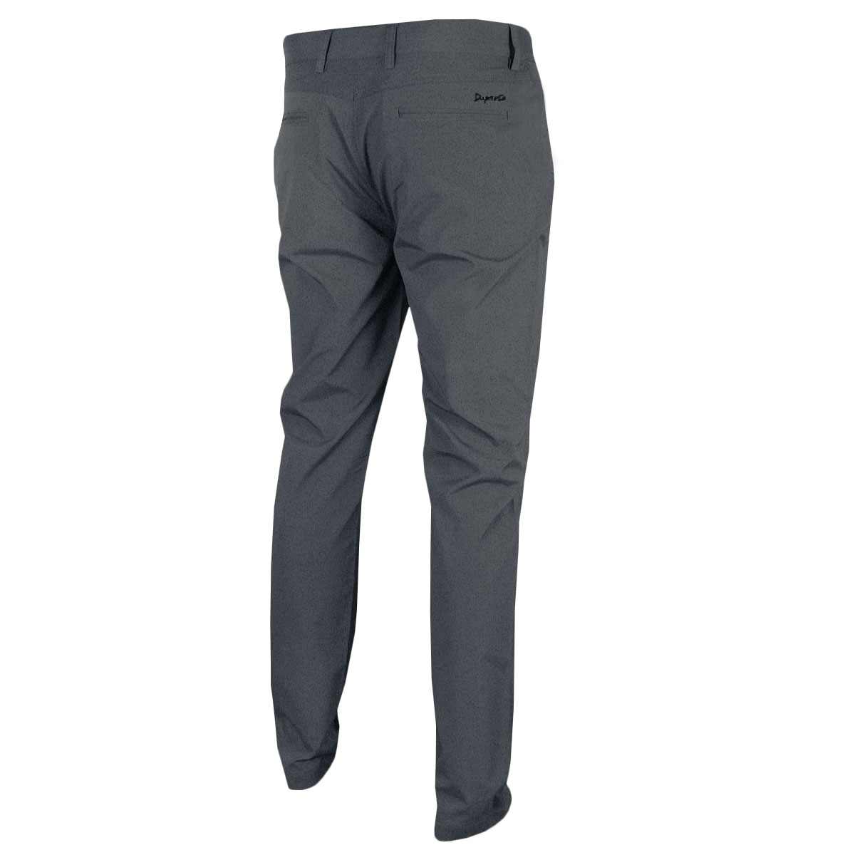Dwyers-amp-Co-Mens-Micro-Tech-Golf-Technical-Water-Resistant-Trousers-33-OFF-RRP thumbnail 3
