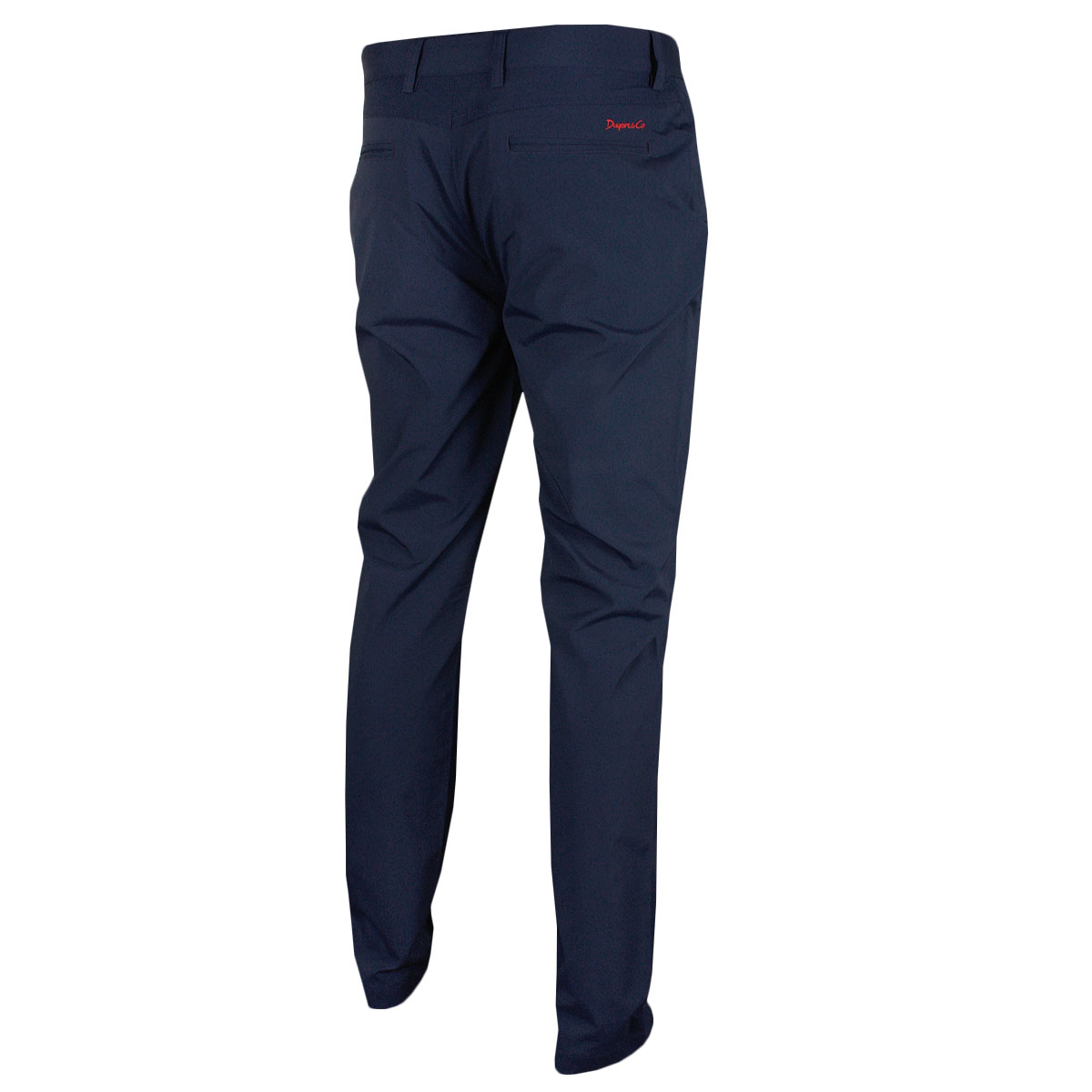 Dwyers-amp-Co-Mens-Micro-Tech-Golf-Technical-Water-Resistant-Trousers-33-OFF-RRP thumbnail 6