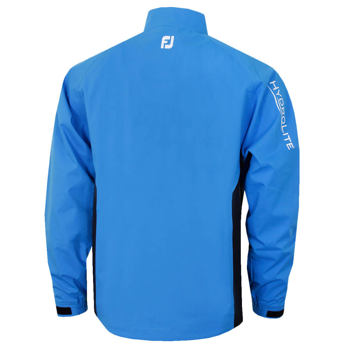 Footjoy-Mens-Hydrolite-Rain-Waterproof-Lightweight-FJ-Golf-Jacket-47-OFF-RRP thumbnail 7