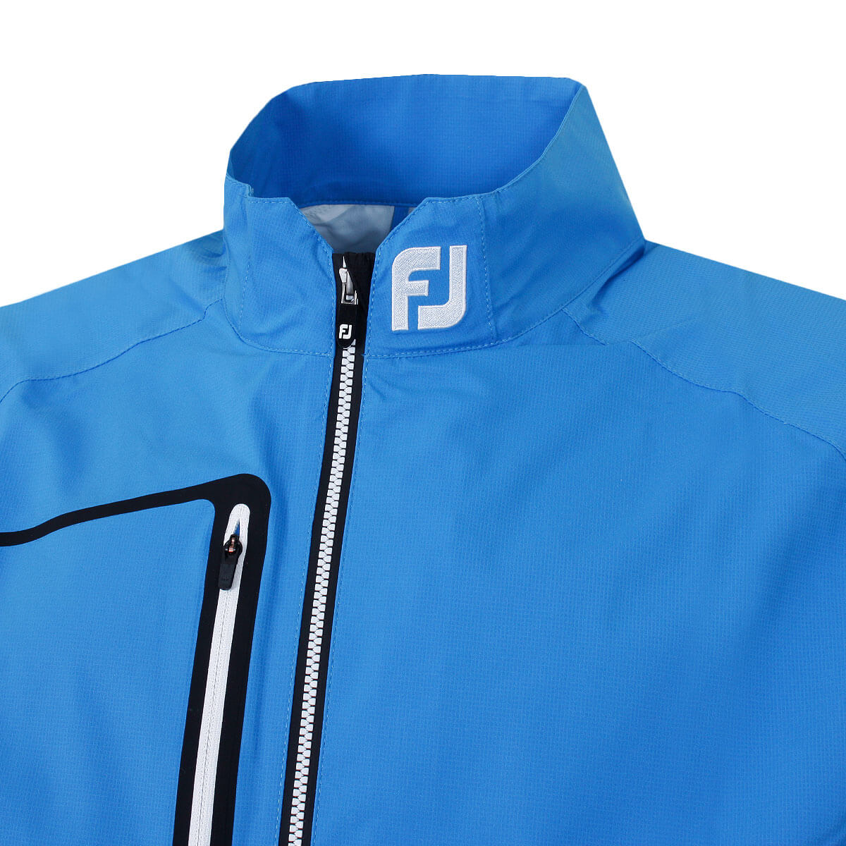 Footjoy-Mens-Hydrolite-Rain-Waterproof-Lightweight-FJ-Golf-Jacket-47-OFF-RRP thumbnail 8