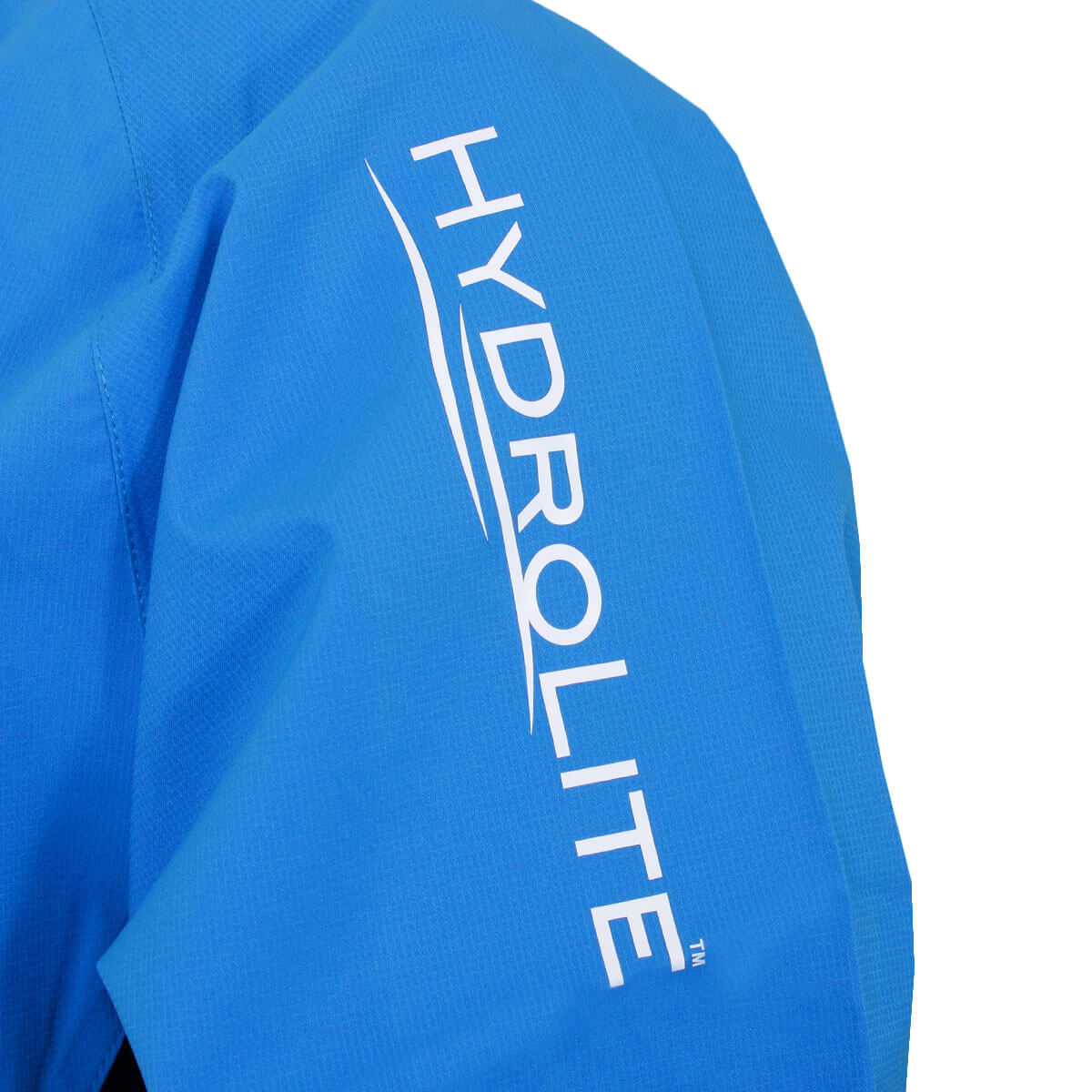 Footjoy-Mens-Hydrolite-Rain-Waterproof-Lightweight-FJ-Golf-Jacket-47-OFF-RRP thumbnail 9