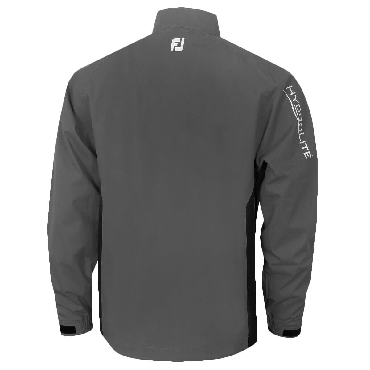Footjoy-Mens-Hydrolite-Rain-Waterproof-Lightweight-FJ-Golf-Jacket-47-OFF-RRP thumbnail 3