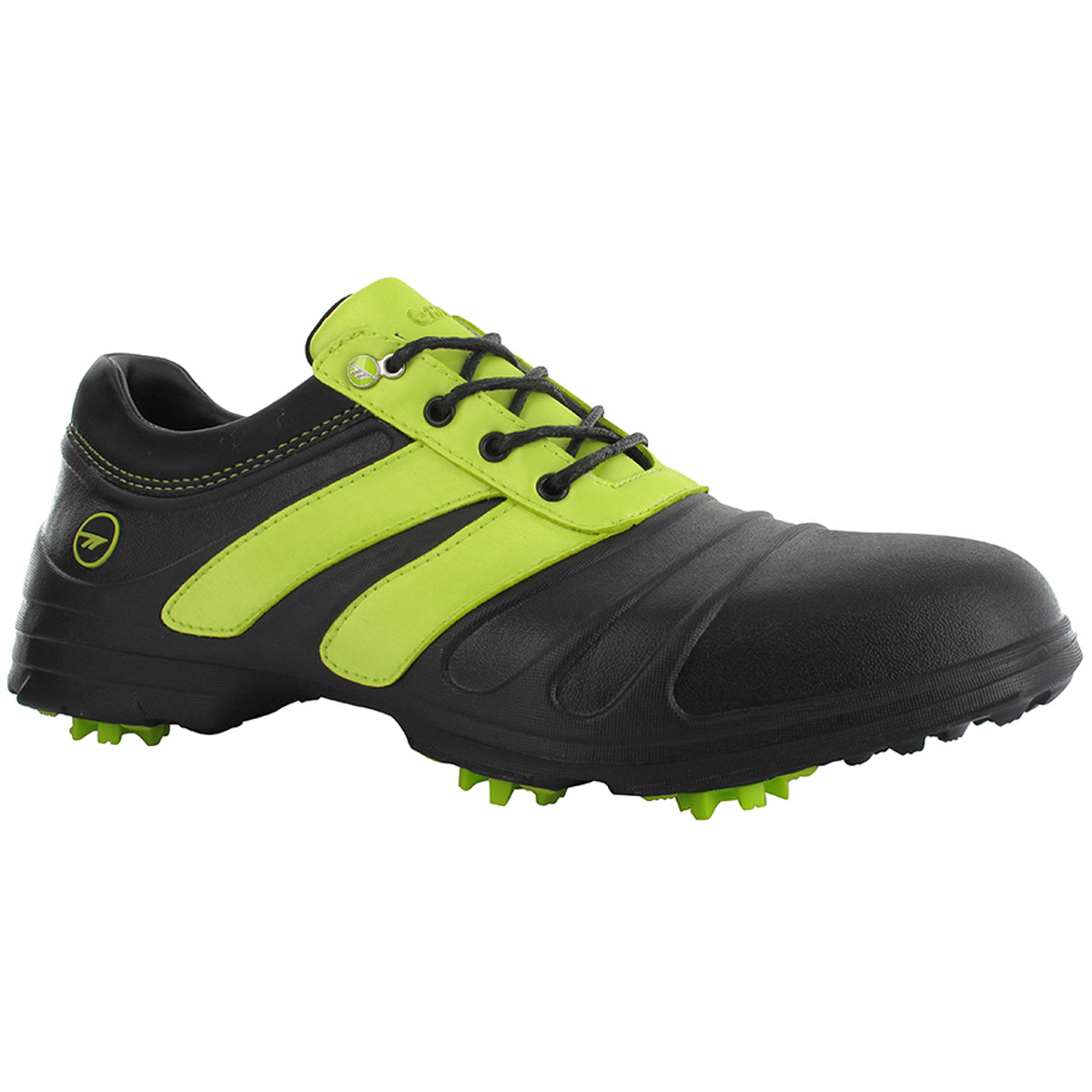 Hi Tec Waterproof Golf Shoes