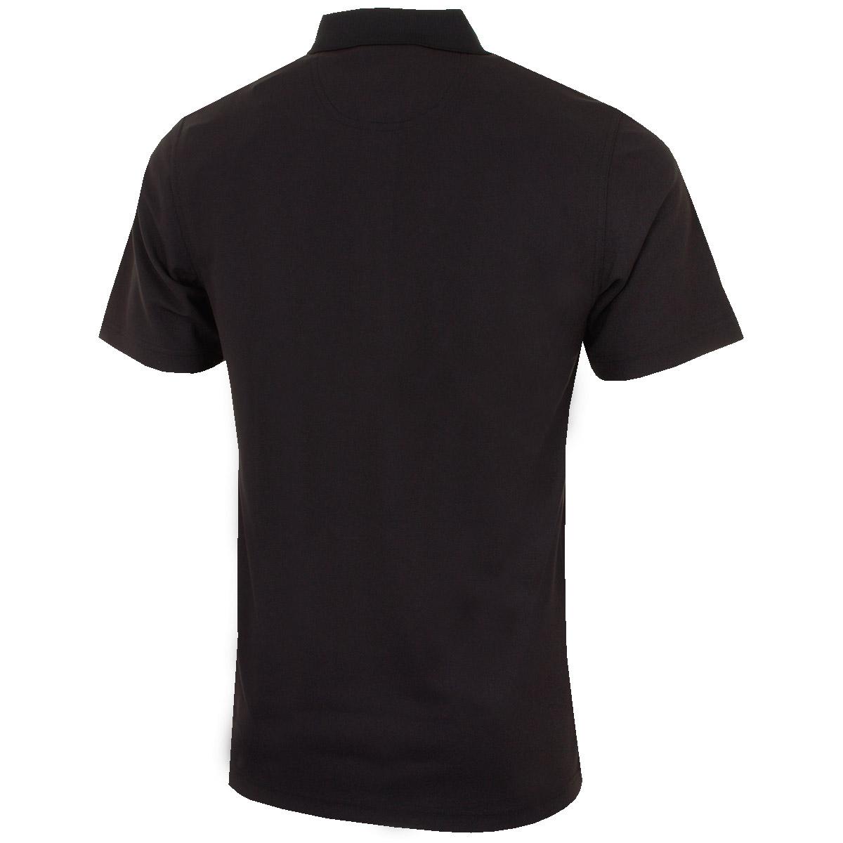 Greg-Norman-Mens-KX04-Performance-Micro-Pique-Golf-Polo-Shirt-28-OFF-RRP thumbnail 11