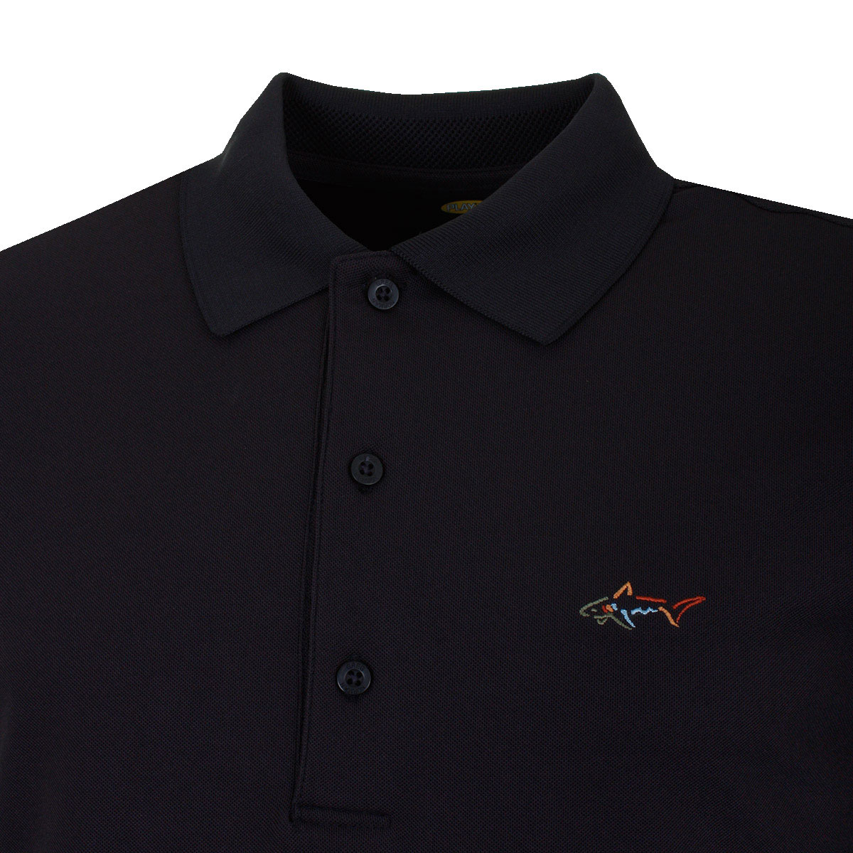 Greg-Norman-Mens-KX04-Performance-Micro-Pique-Golf-Polo-Shirt-28-OFF-RRP thumbnail 12