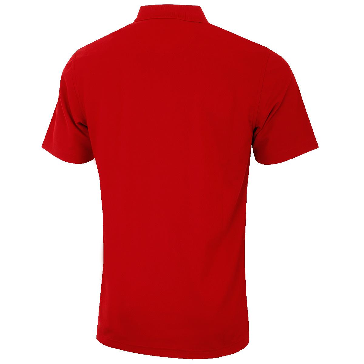 Greg-Norman-Mens-KX04-Performance-Micro-Pique-Golf-Polo-Shirt-28-OFF-RRP thumbnail 19
