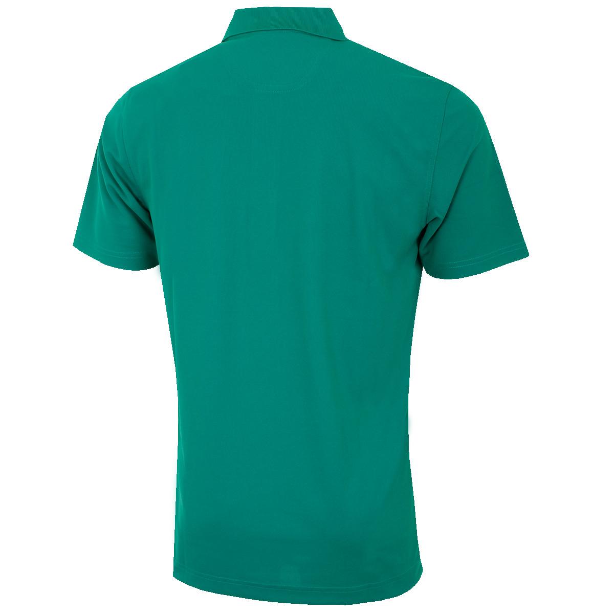 Greg-Norman-Mens-KX04-Performance-Micro-Pique-Golf-Polo-Shirt-28-OFF-RRP thumbnail 29