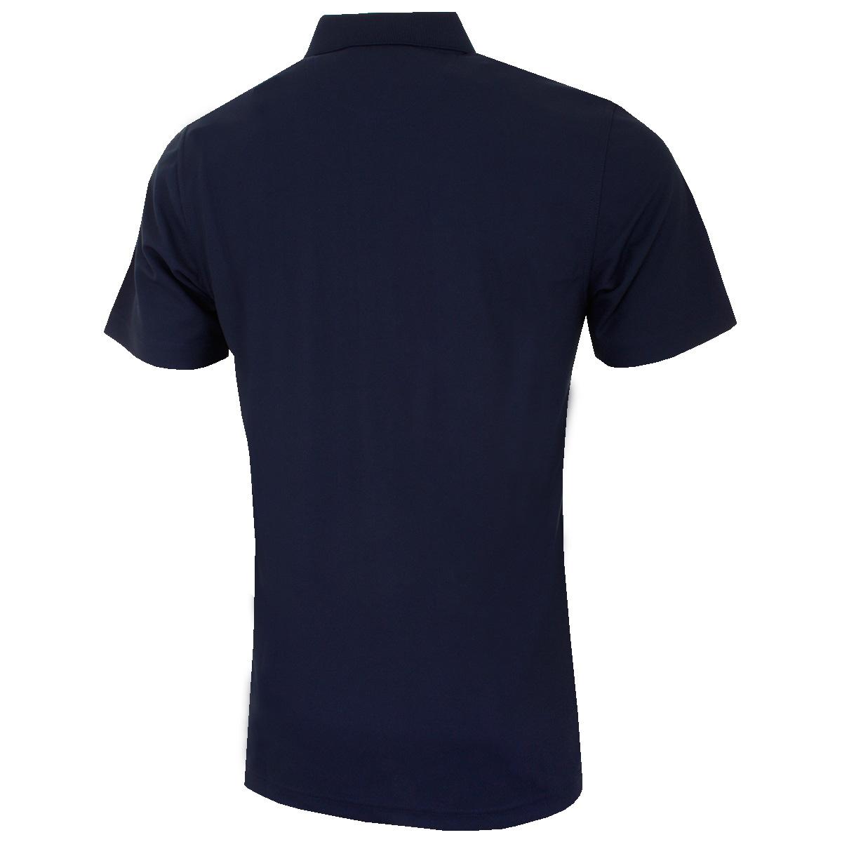 Greg-Norman-Mens-KX04-Performance-Micro-Pique-Golf-Polo-Shirt-28-OFF-RRP thumbnail 50