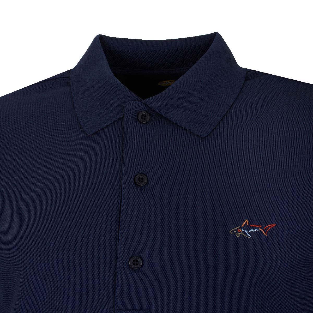 Greg-Norman-Mens-KX04-Performance-Micro-Pique-Golf-Polo-Shirt-28-OFF-RRP thumbnail 51