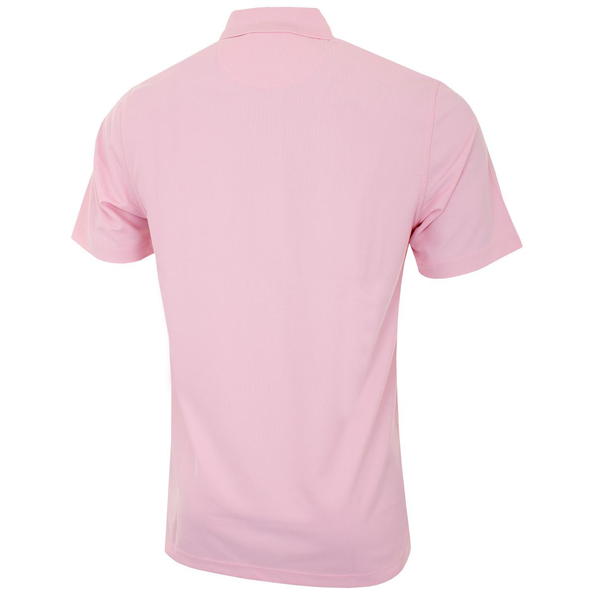 Greg-Norman-Mens-KX04-Performance-Micro-Pique-Golf-Polo-Shirt-28-OFF-RRP thumbnail 62
