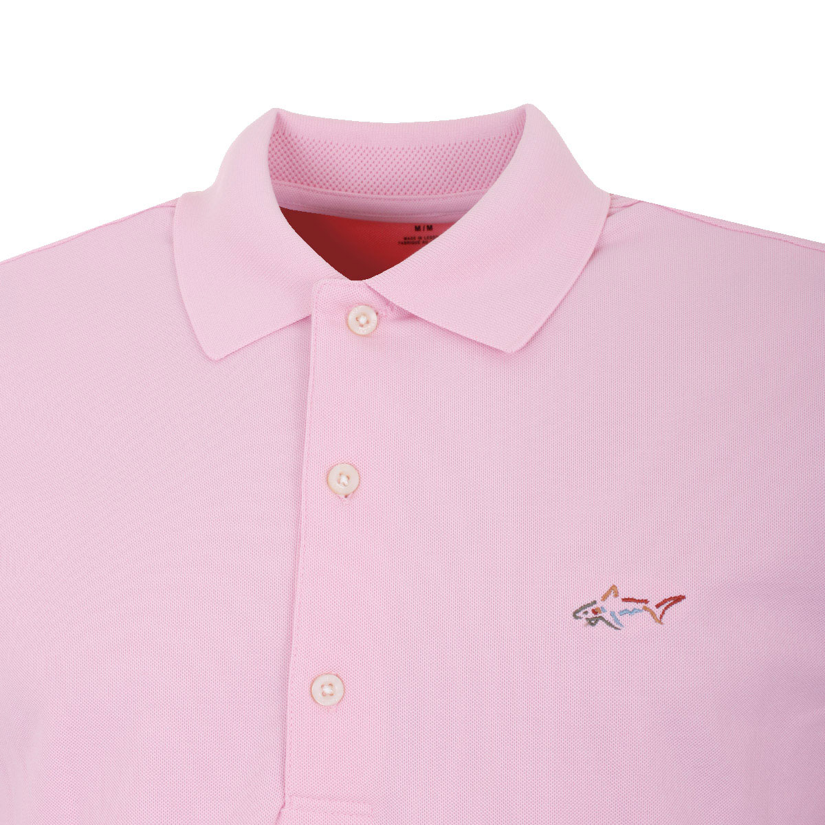 Greg-Norman-Mens-KX04-Performance-Micro-Pique-Golf-Polo-Shirt-28-OFF-RRP thumbnail 63