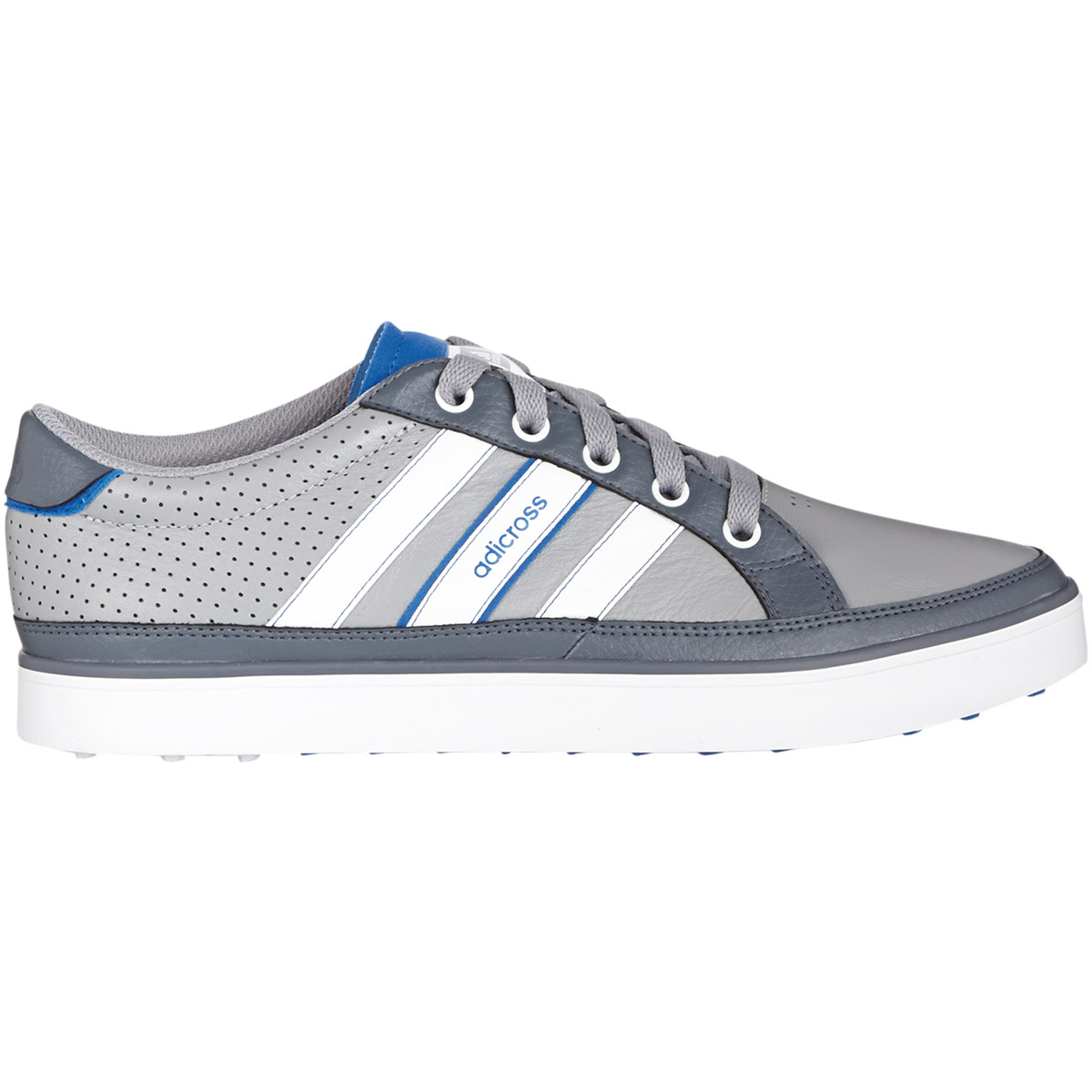 Wide Fit Golf Shoes For Mens
