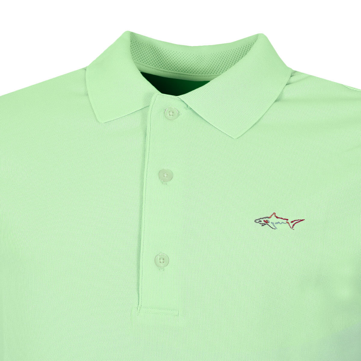 Greg-Norman-Mens-KX04-Performance-Micro-Pique-Golf-Polo-Shirt-28-OFF-RRP thumbnail 41