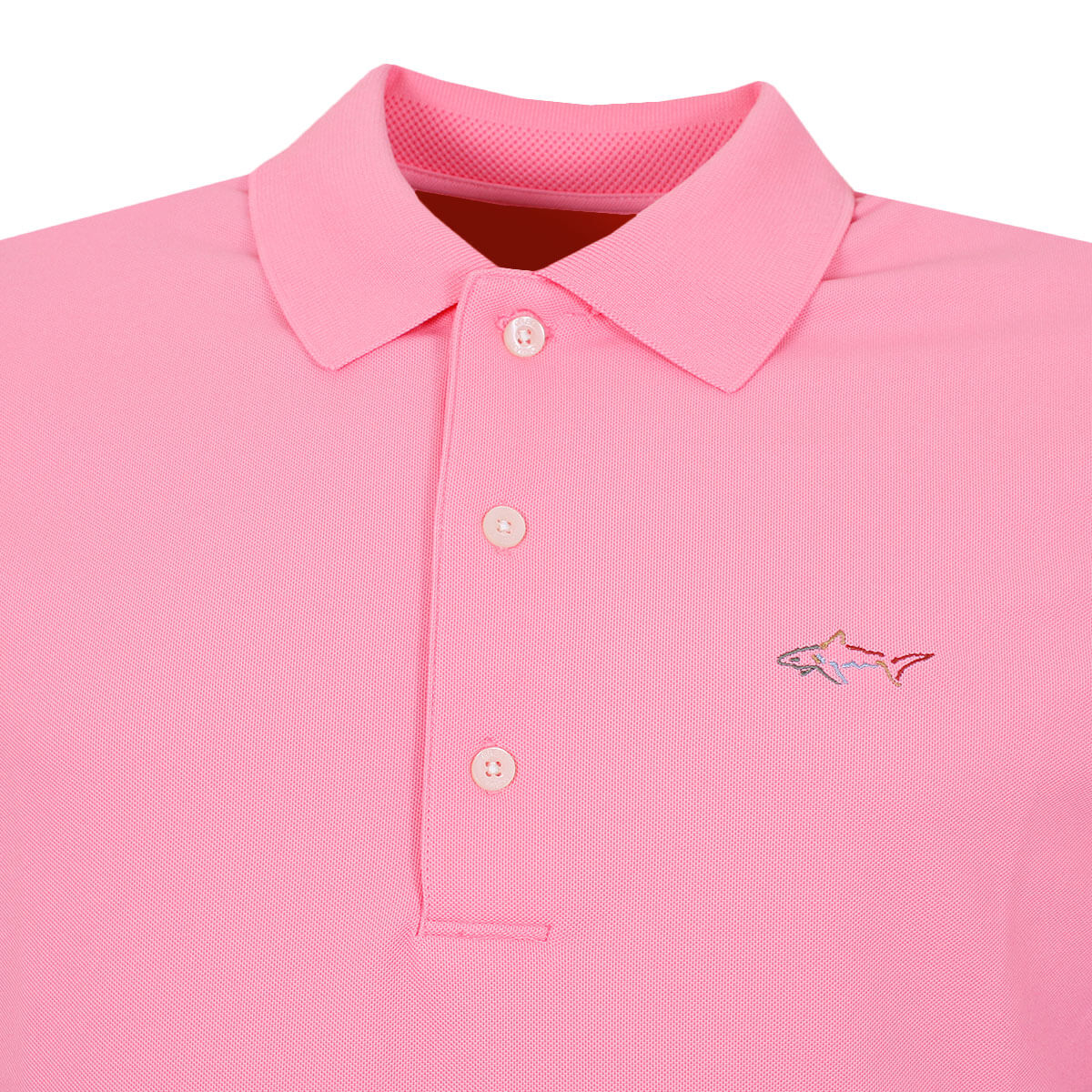 Greg-Norman-Mens-KX04-Performance-Micro-Pique-Golf-Polo-Shirt-28-OFF-RRP thumbnail 56