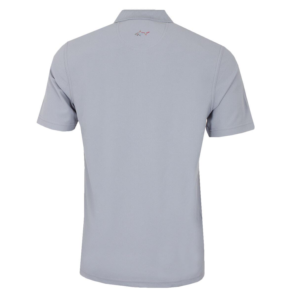 Greg-Norman-Mens-KX04-Performance-Micro-Pique-Golf-Polo-Shirt-28-OFF-RRP thumbnail 71