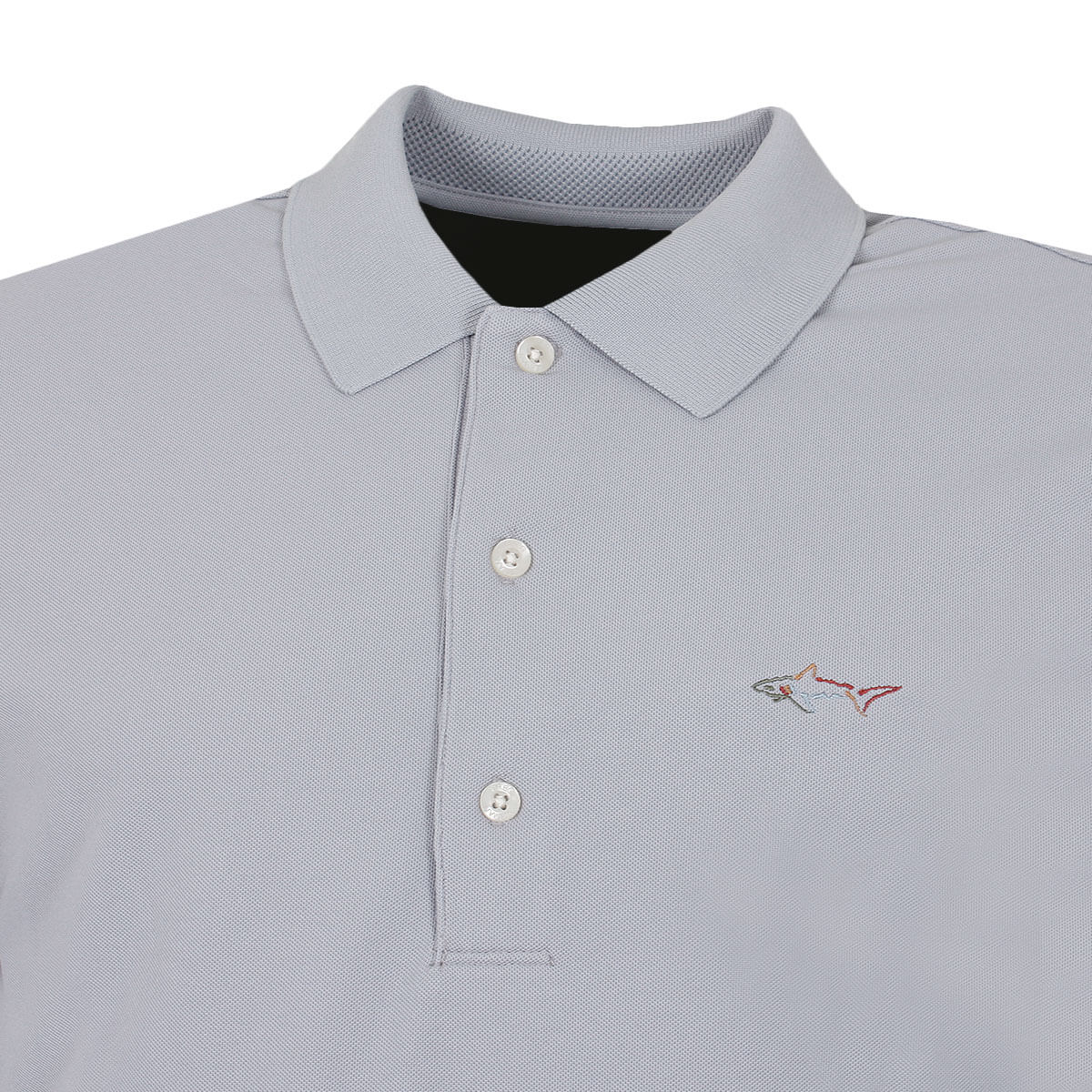 Greg-Norman-Mens-KX04-Performance-Micro-Pique-Golf-Polo-Shirt-28-OFF-RRP thumbnail 72