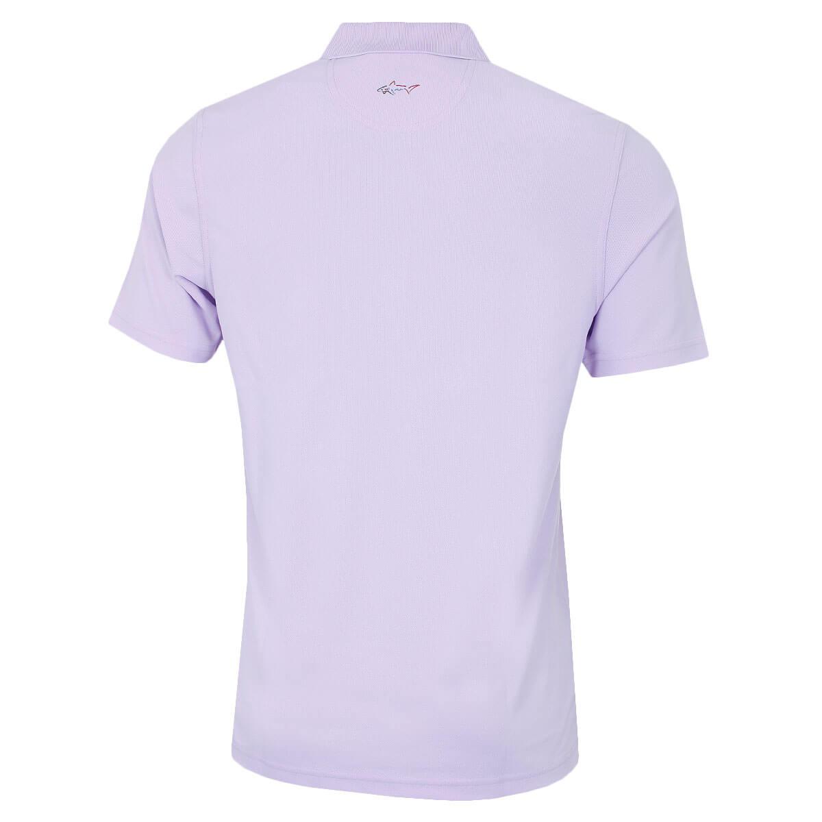 Greg-Norman-Mens-KX04-Performance-Micro-Pique-Golf-Polo-Shirt-28-OFF-RRP thumbnail 74